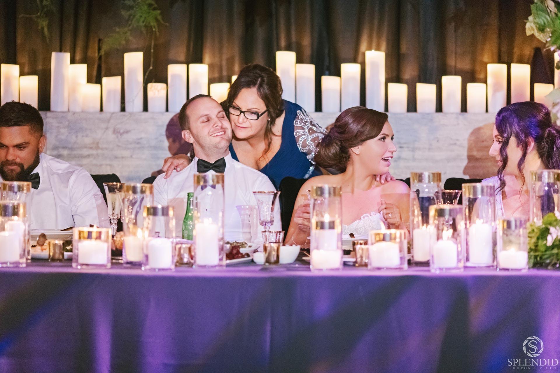 Ivy Ballrom Wedding_Amy and Julien-103