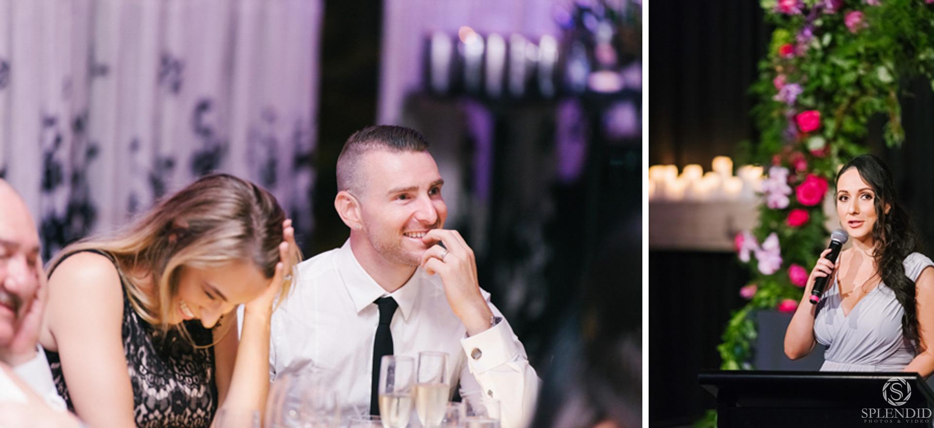 Ivy Ballrom Wedding_Amy and Julien-105