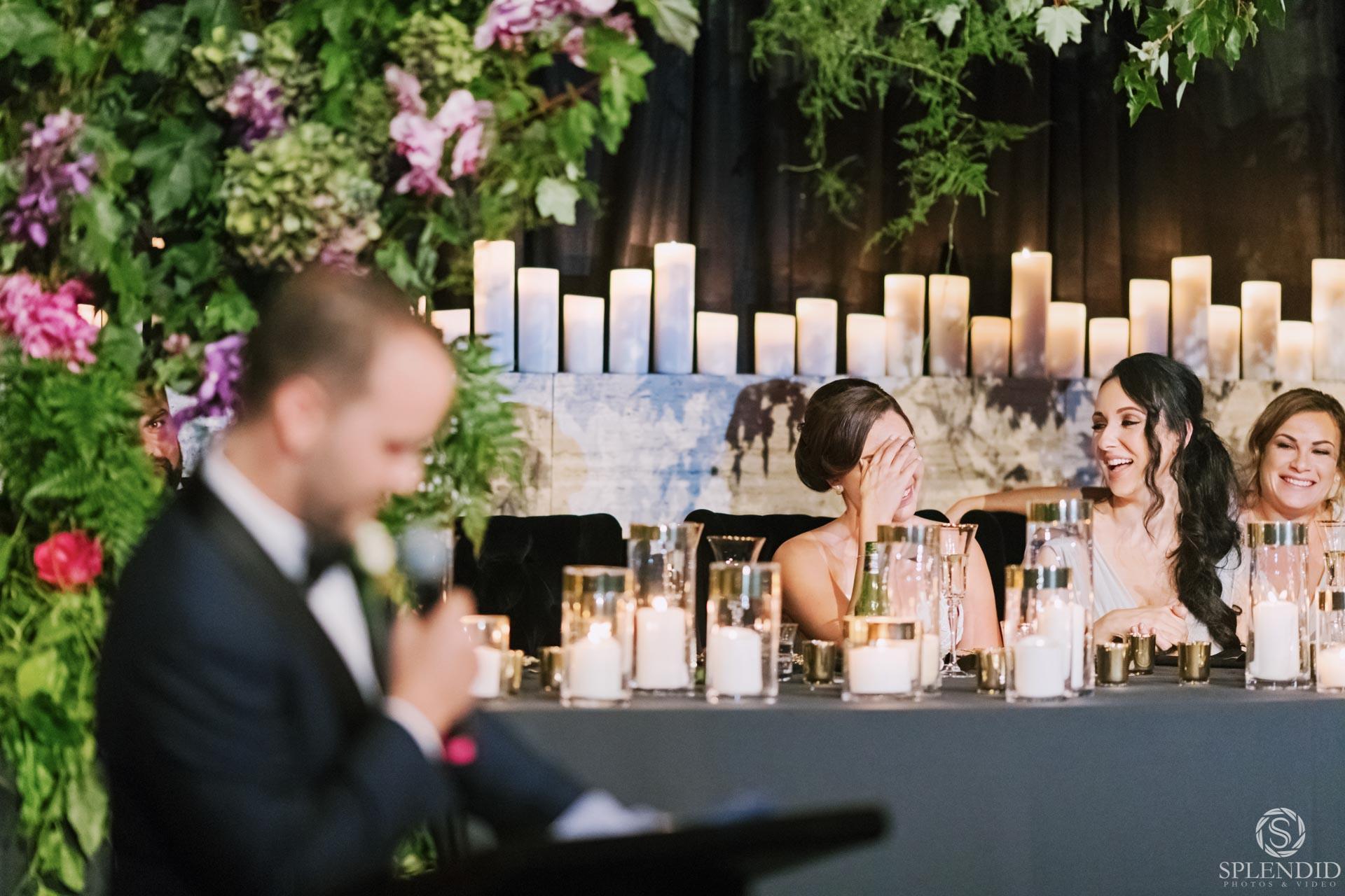 Ivy Ballrom Wedding_Amy and Julien-106