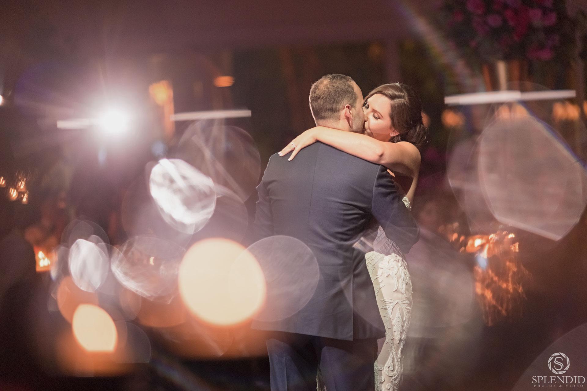 Ivy Ballrom Wedding_Amy and Julien-111