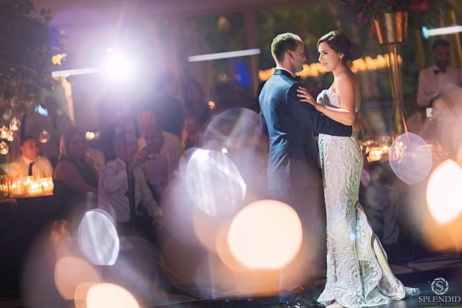 Ivy Ballrom Wedding_Amy and Julien-112
