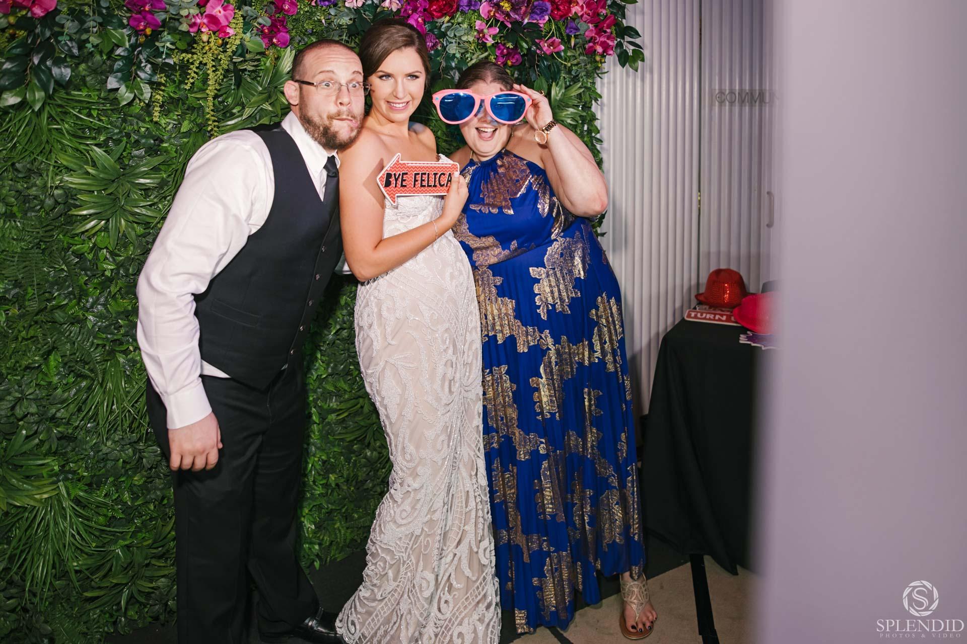 Ivy Ballrom Wedding_Amy and Julien-113