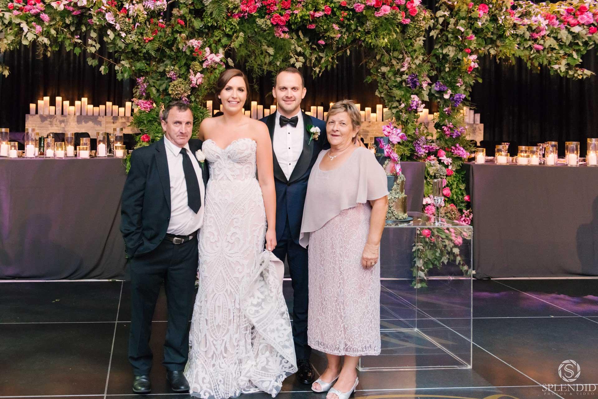 Ivy Ballrom Wedding_Amy and Julien-114