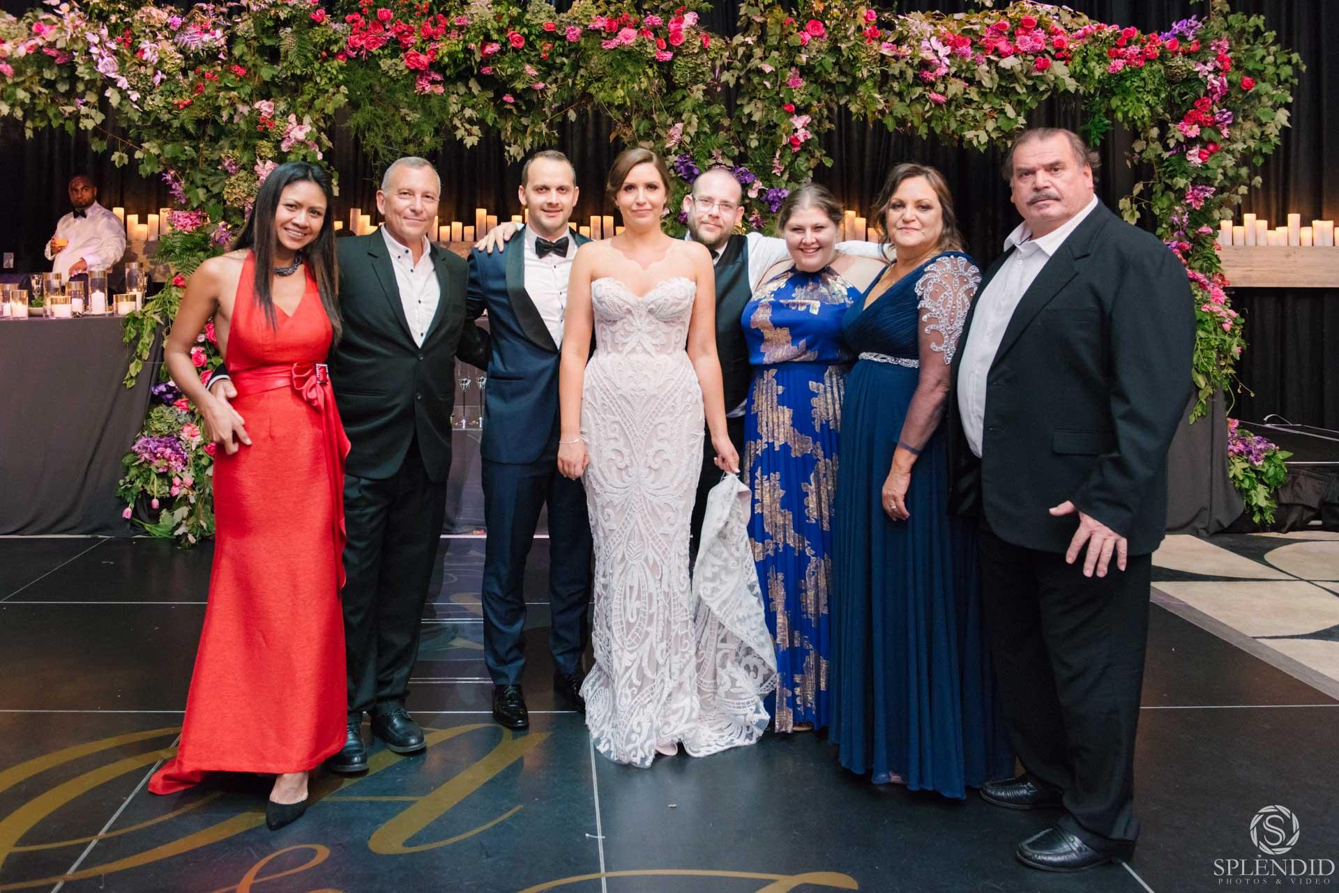 Ivy Ballrom Wedding_Amy and Julien-115