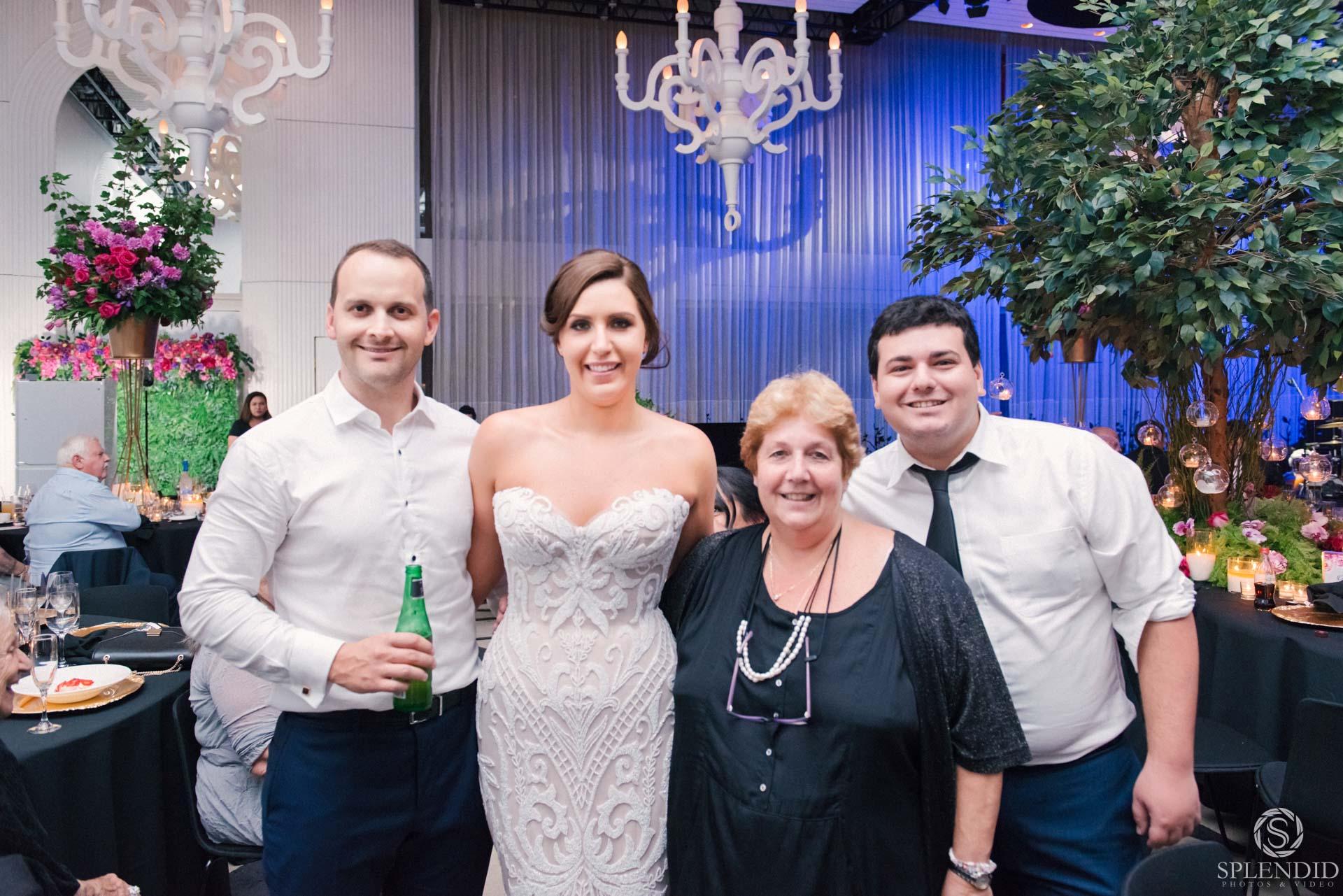 Ivy Ballrom Wedding_Amy and Julien-118