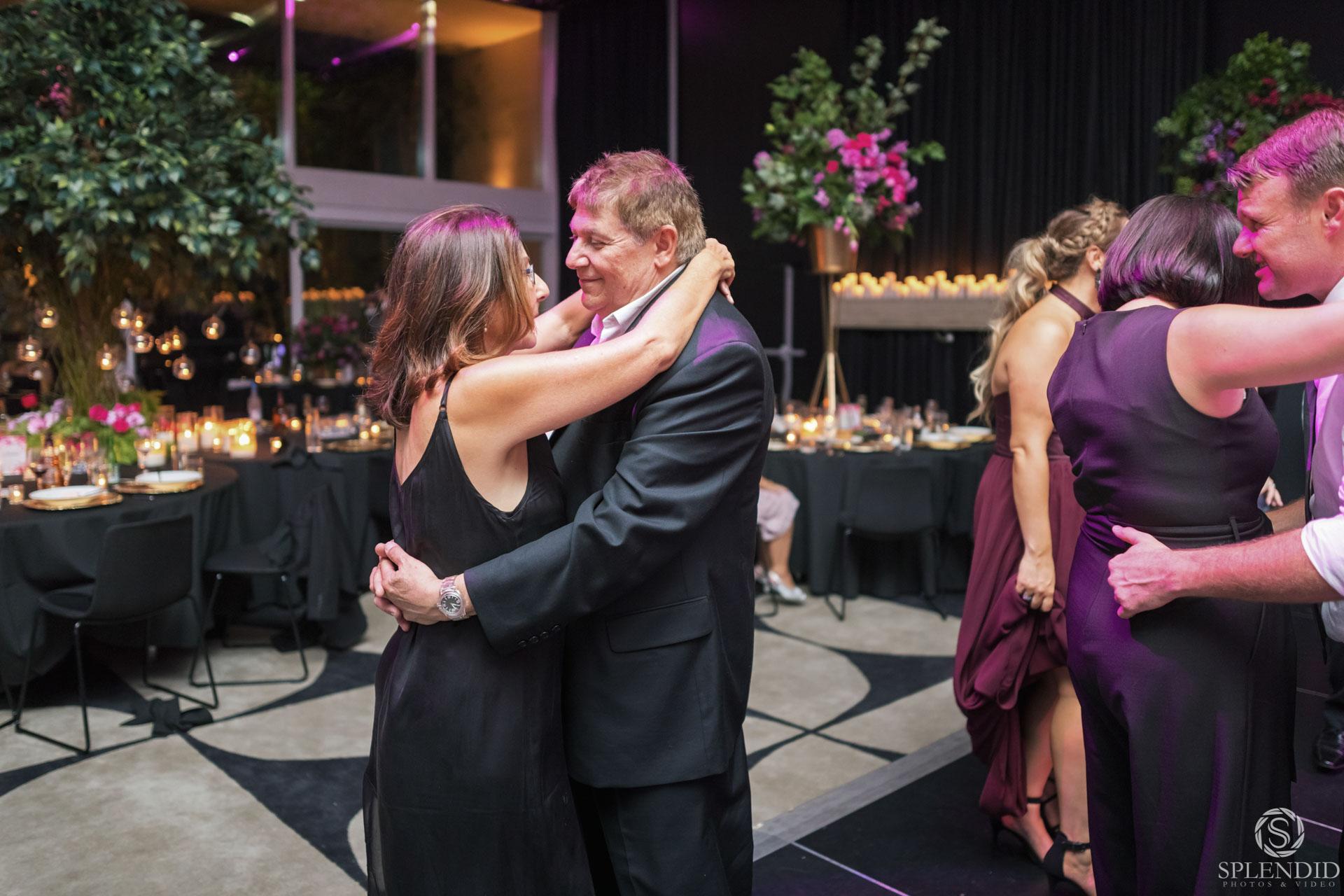 Ivy Ballrom Wedding_Amy and Julien-119