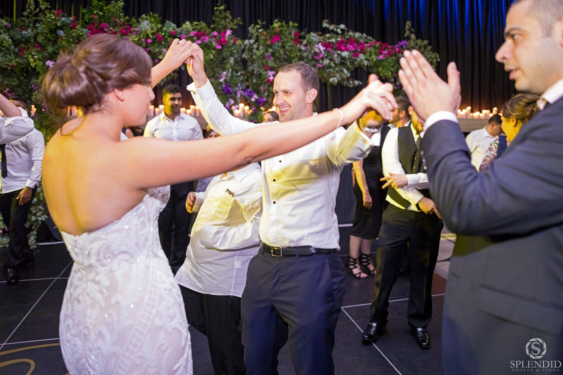 Ivy Ballrom Wedding_Amy and Julien-121