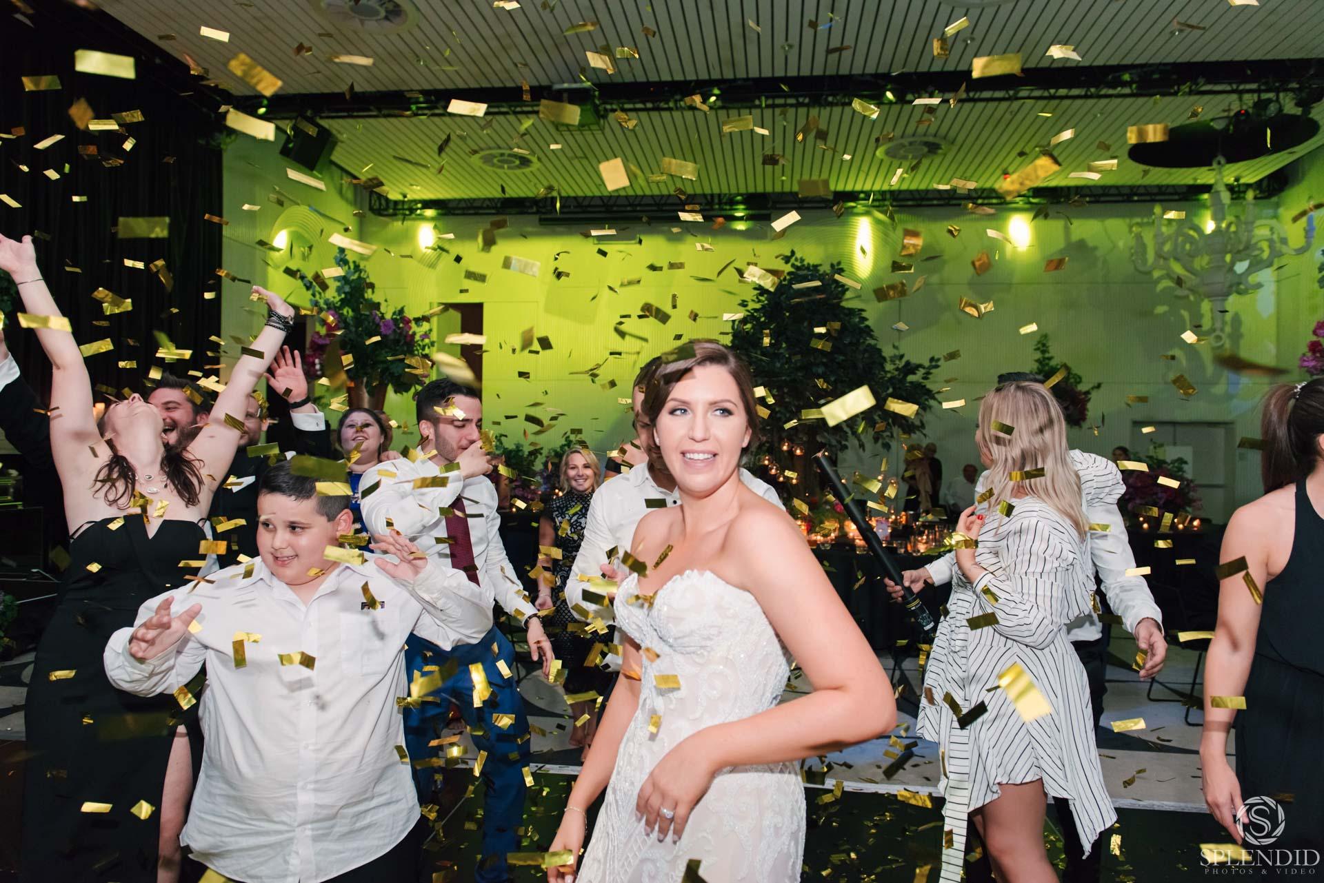 Ivy Ballrom Wedding_Amy and Julien-122