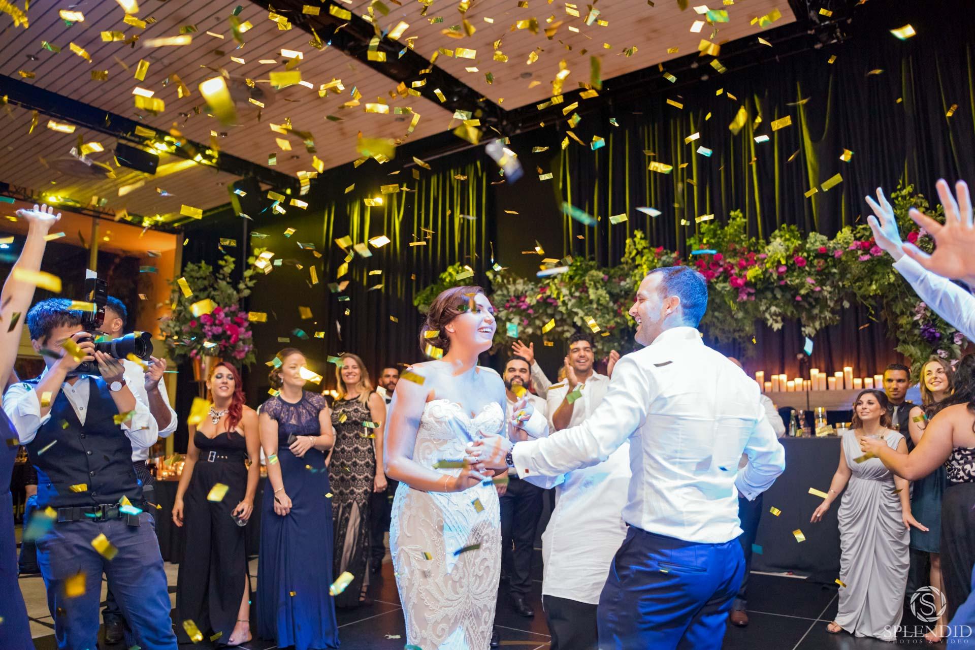 Ivy Ballrom Wedding_Amy and Julien-123