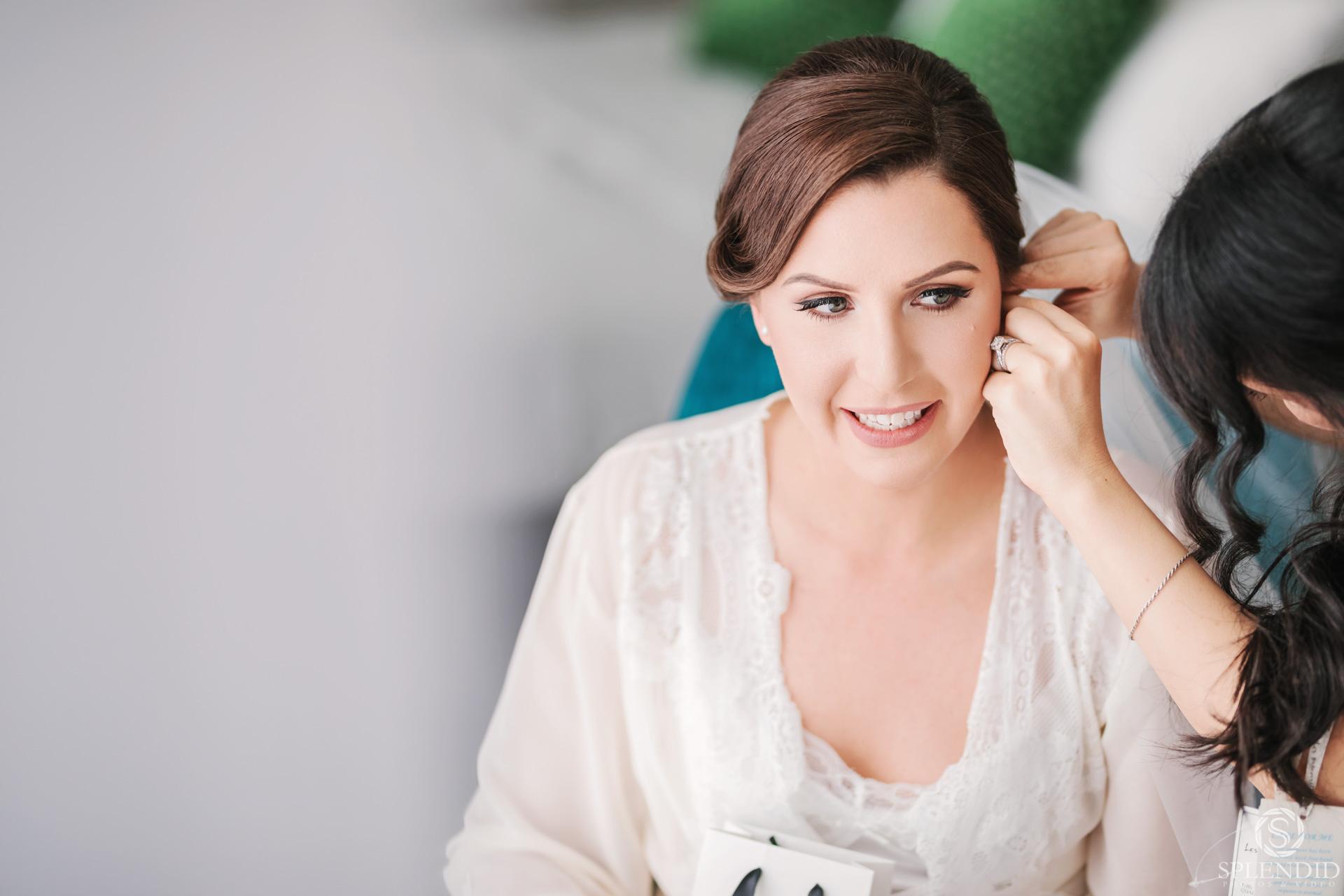 Ivy Ballrom Wedding_Amy and Julien-13