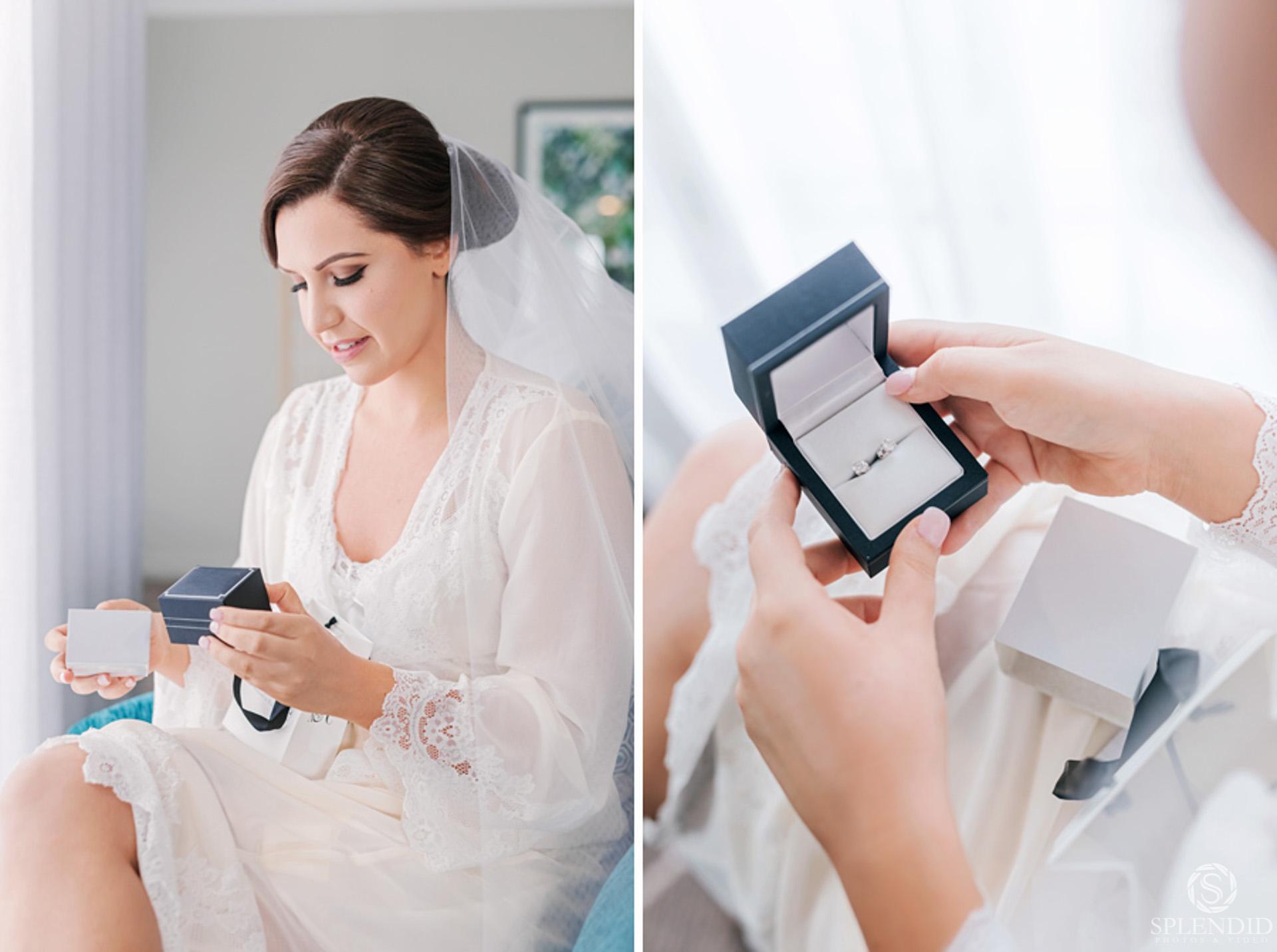 Ivy Ballrom Wedding_Amy and Julien-14
