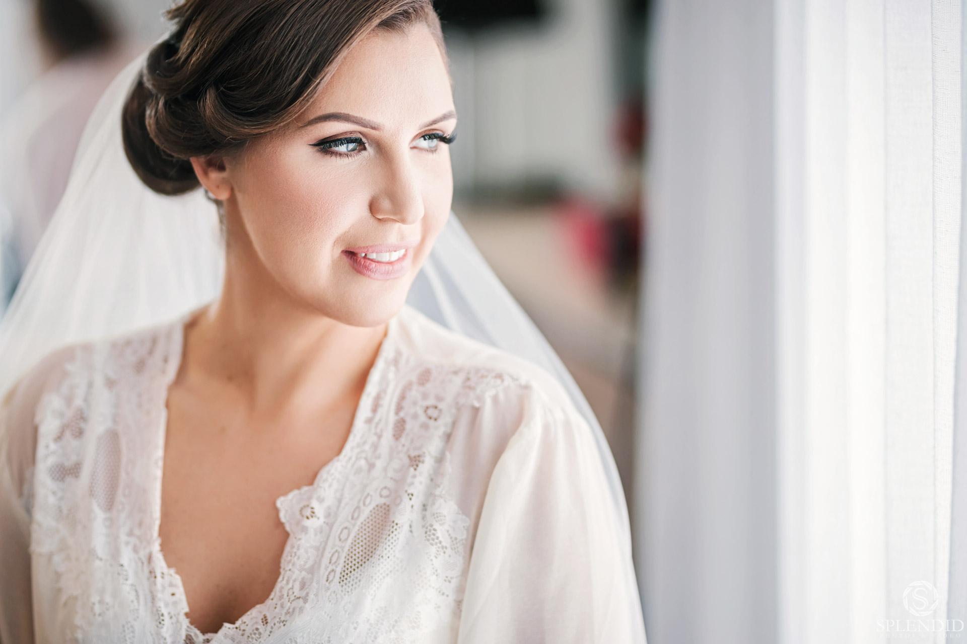 Ivy Ballrom Wedding_Amy and Julien-15