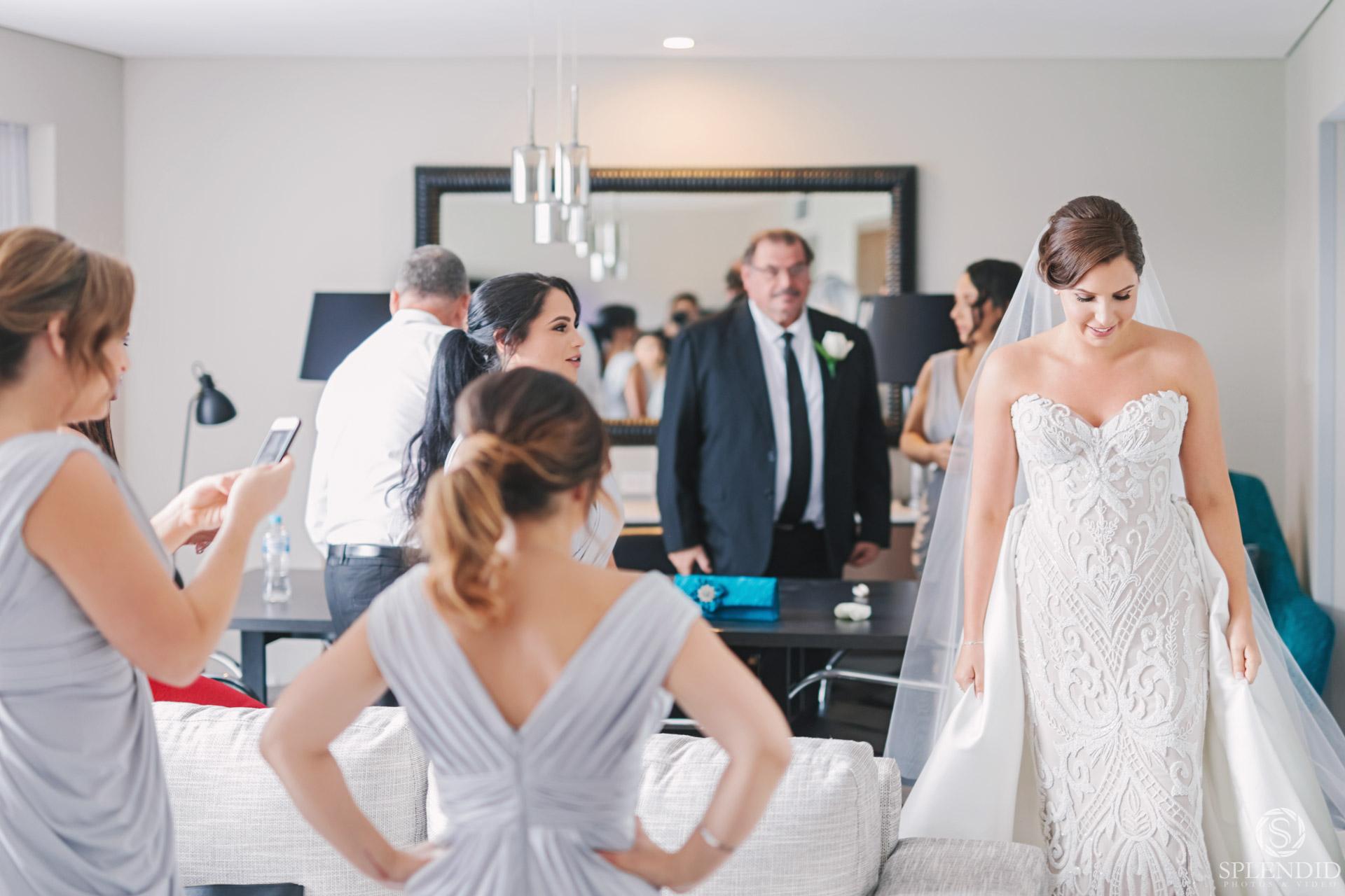 Ivy Ballrom Wedding_Amy and Julien-17