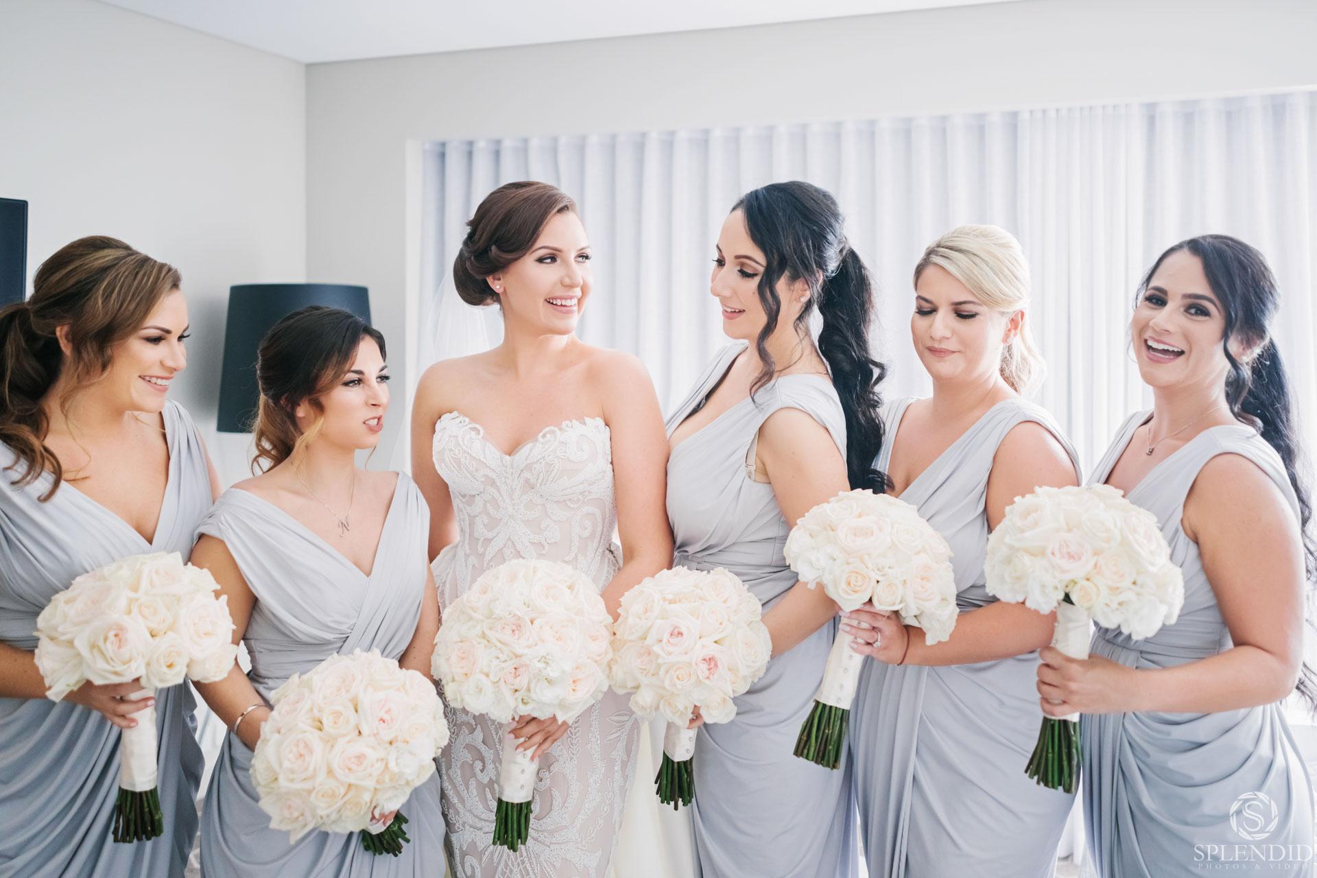 Ivy Ballrom Wedding_Amy and Julien-19