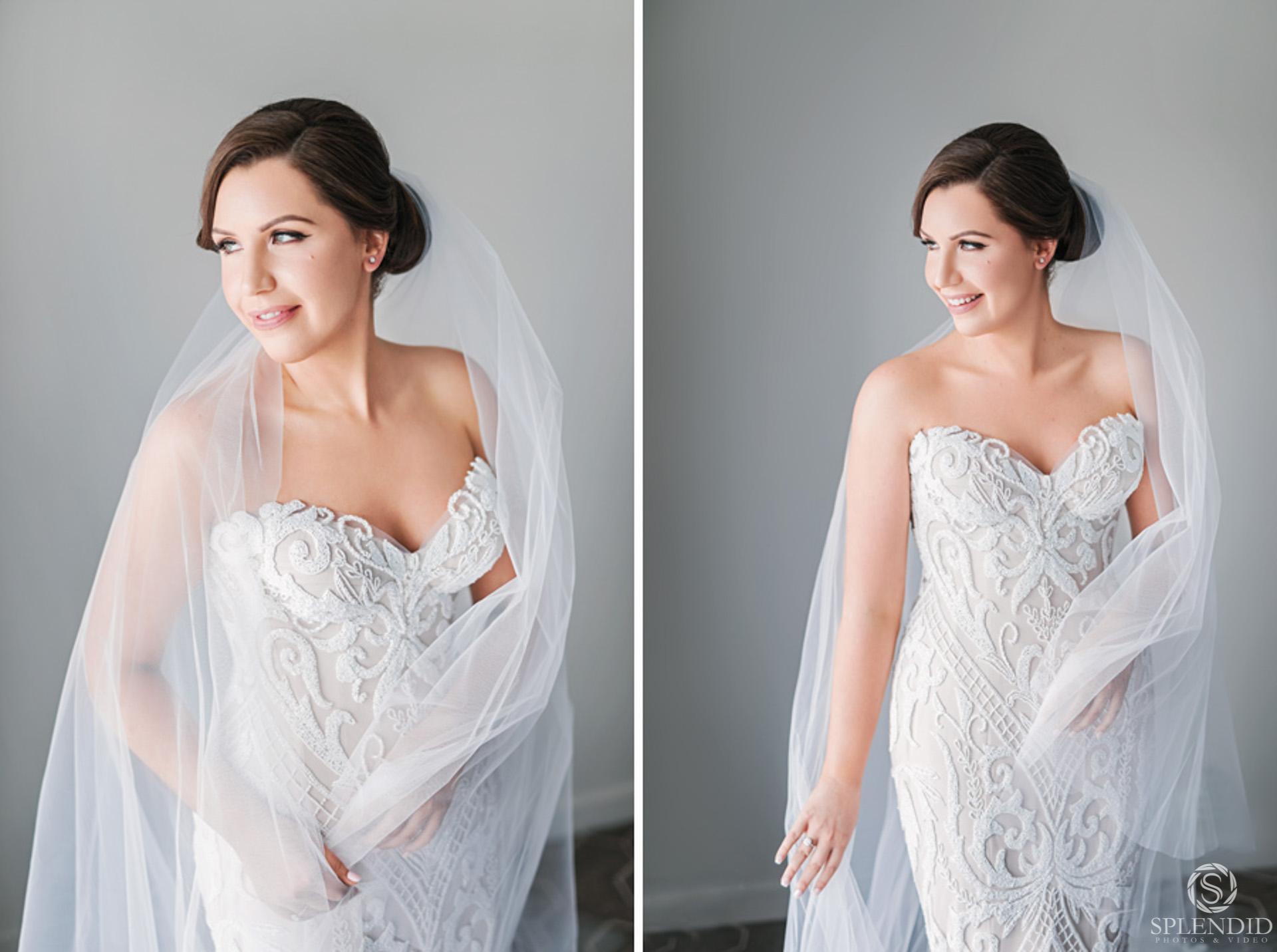 Ivy Ballrom Wedding_Amy and Julien-20