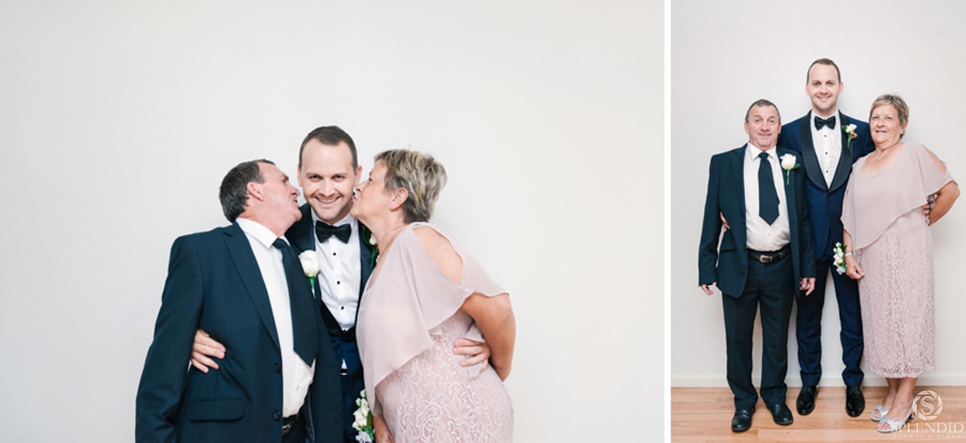 Ivy Ballrom Wedding_Amy and Julien-25