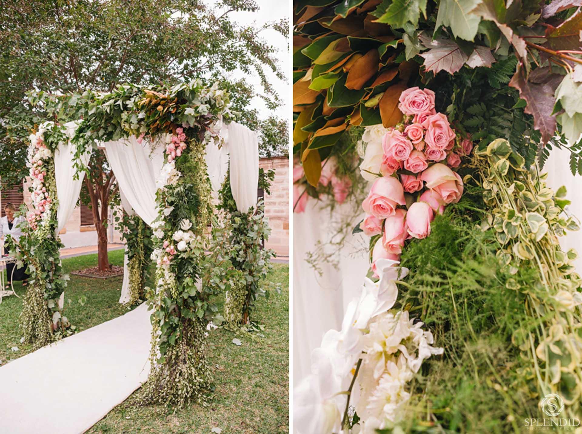 Ivy Ballrom Wedding_Amy and Julien-30