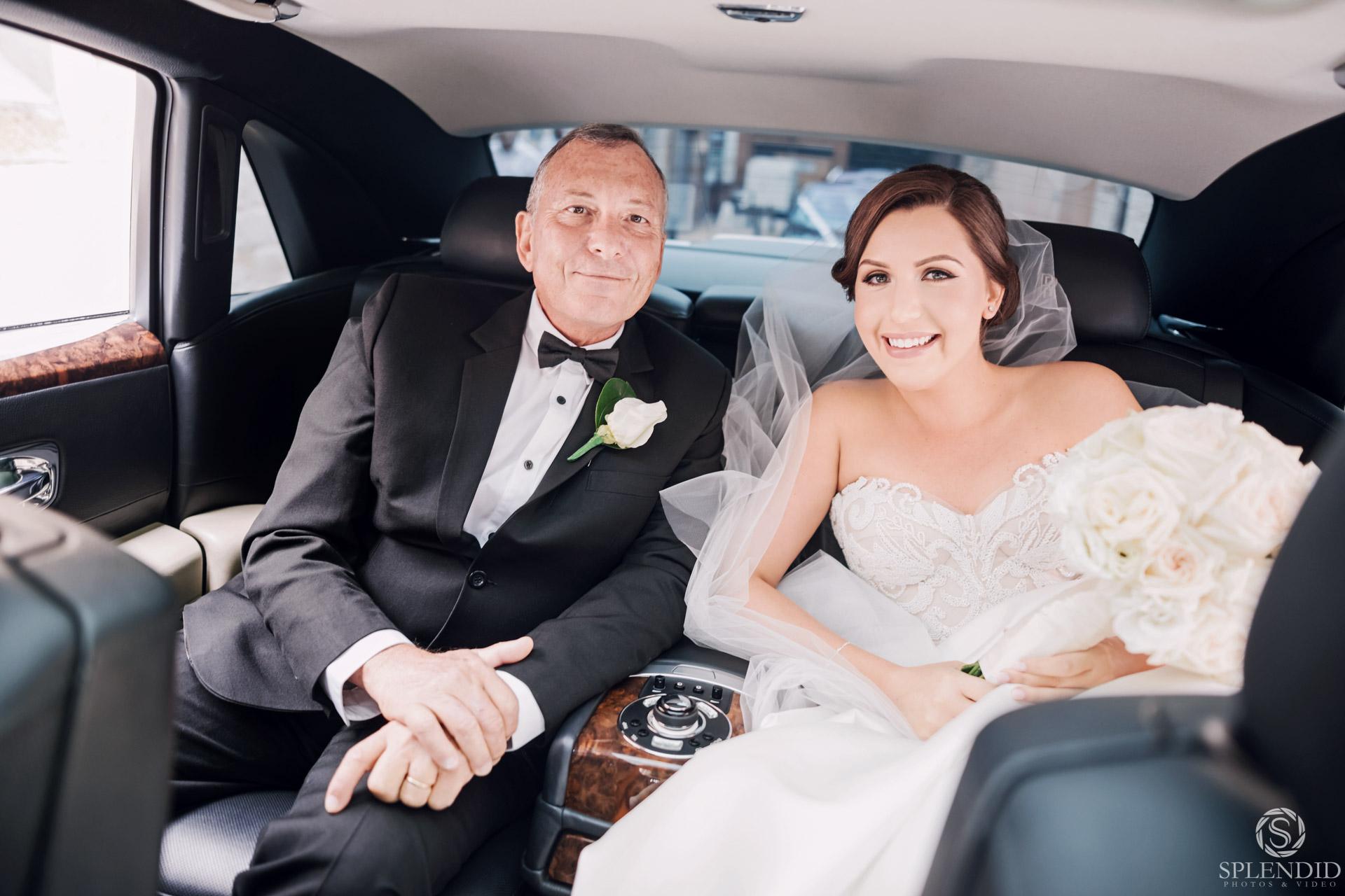 Ivy Ballrom Wedding_Amy and Julien-32
