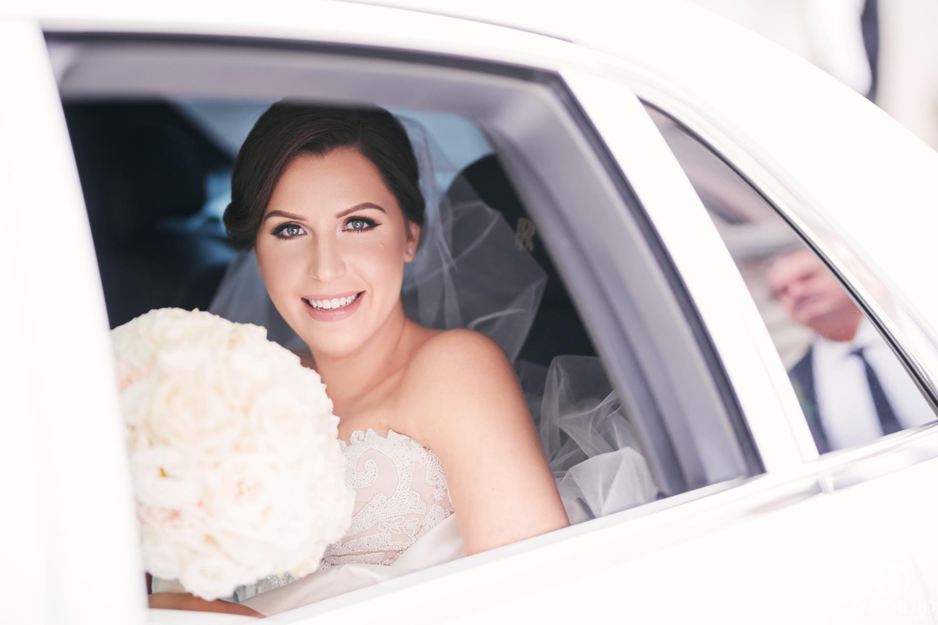 Ivy Ballrom Wedding_Amy and Julien-33