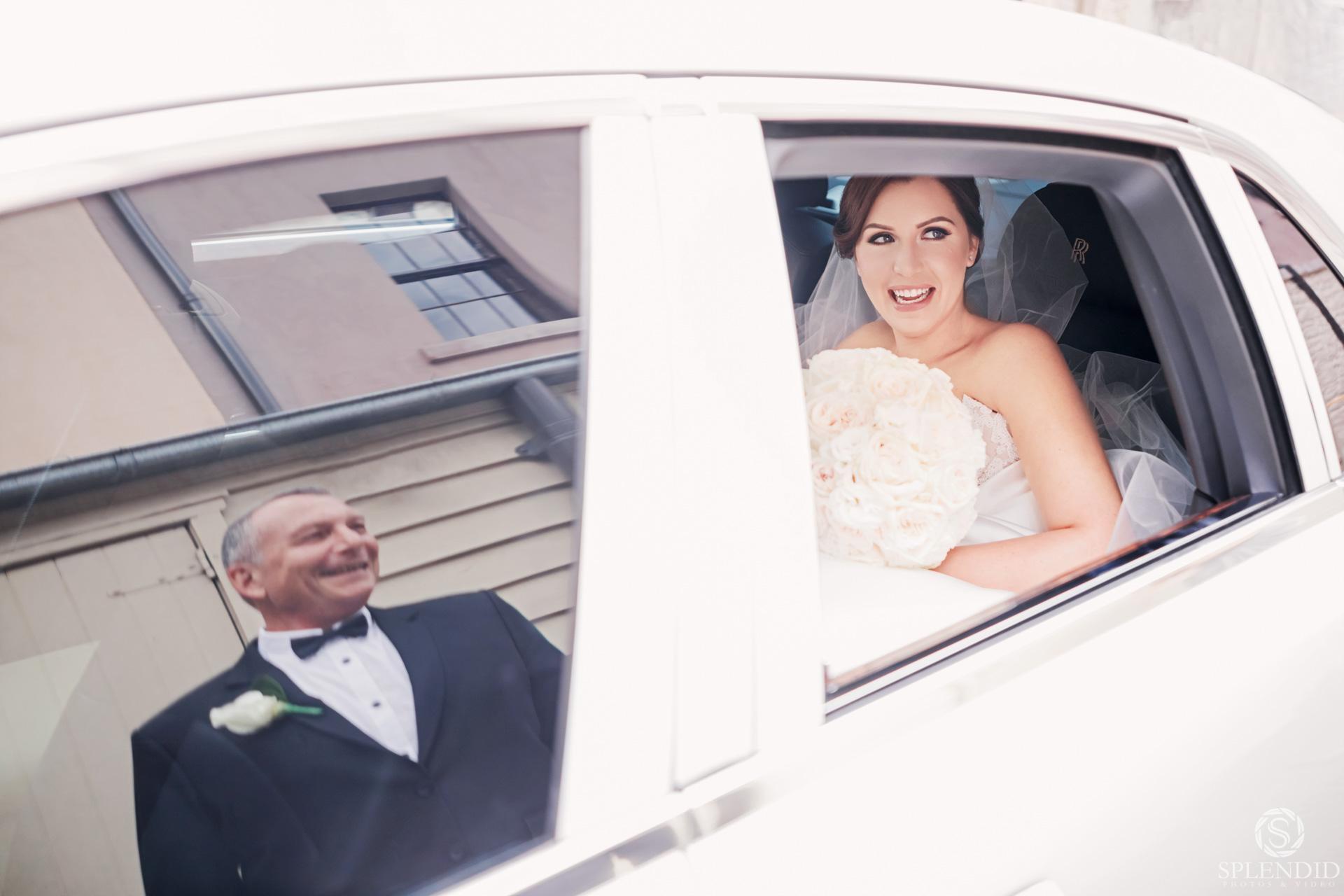 Ivy Ballrom Wedding_Amy and Julien-34