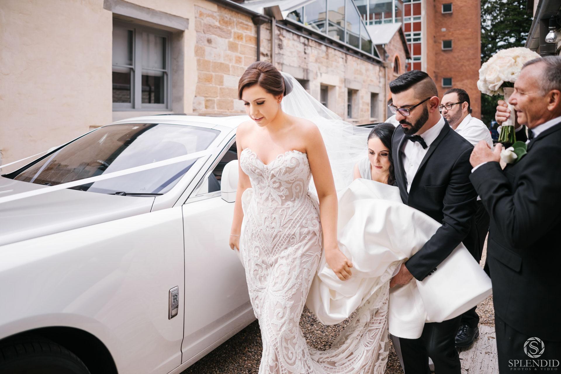 Ivy Ballrom Wedding_Amy and Julien-35