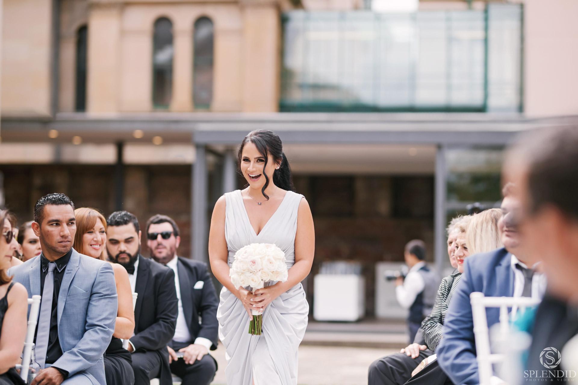 Ivy Ballrom Wedding_Amy and Julien-37