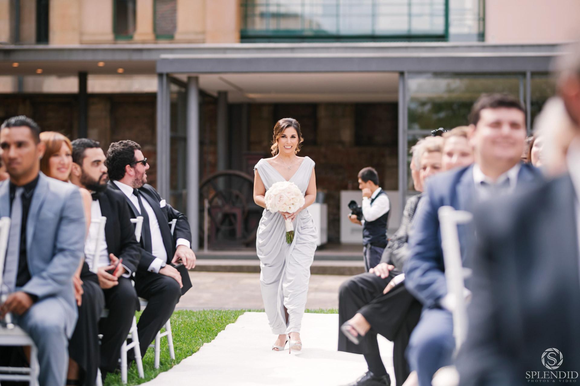 Ivy Ballrom Wedding_Amy and Julien-38