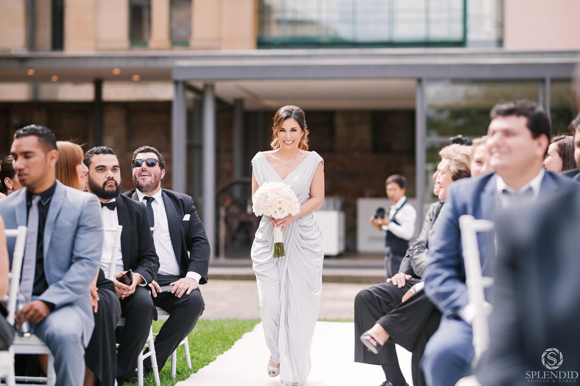Ivy Ballrom Wedding_Amy and Julien-39