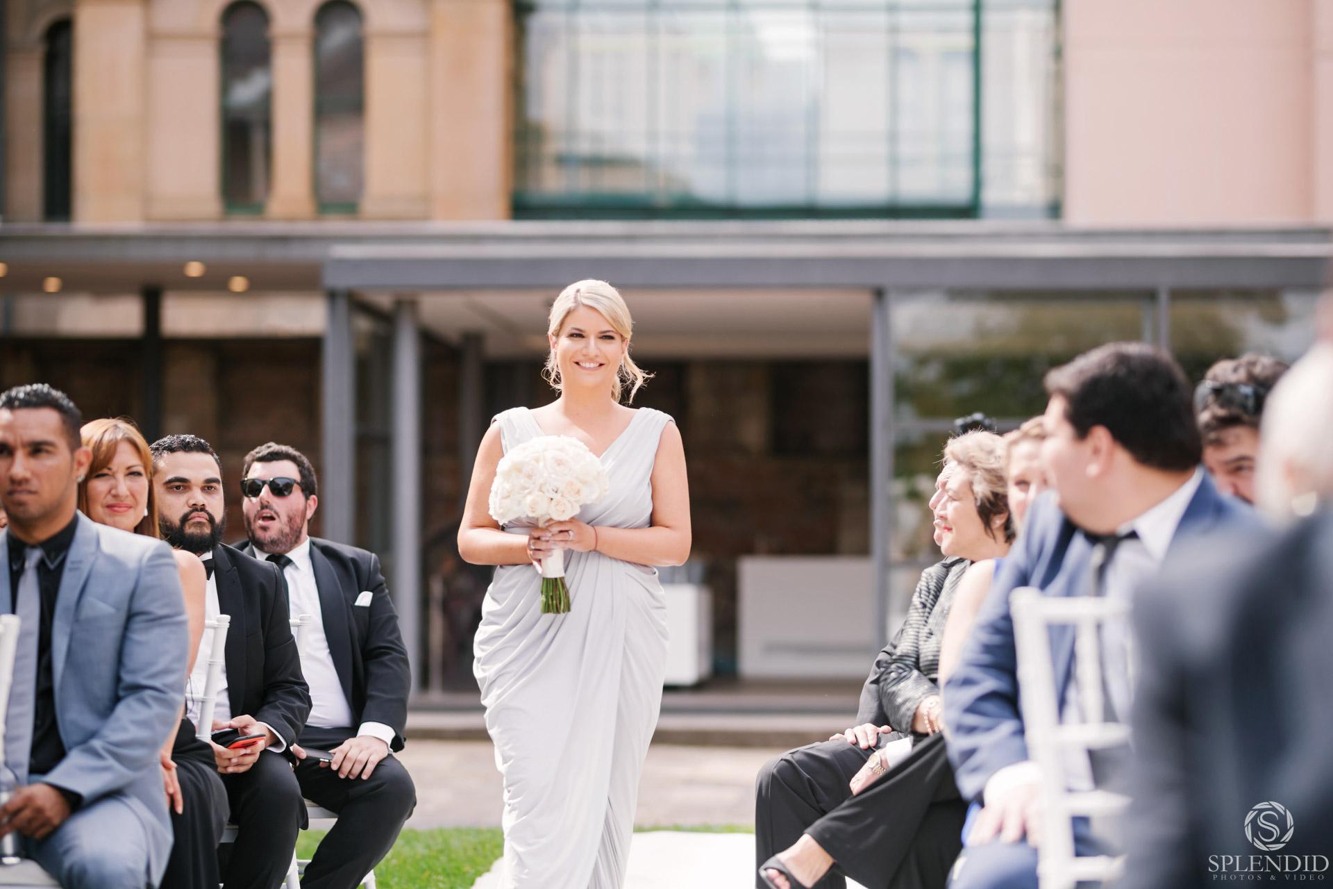 Ivy Ballrom Wedding_Amy and Julien-40