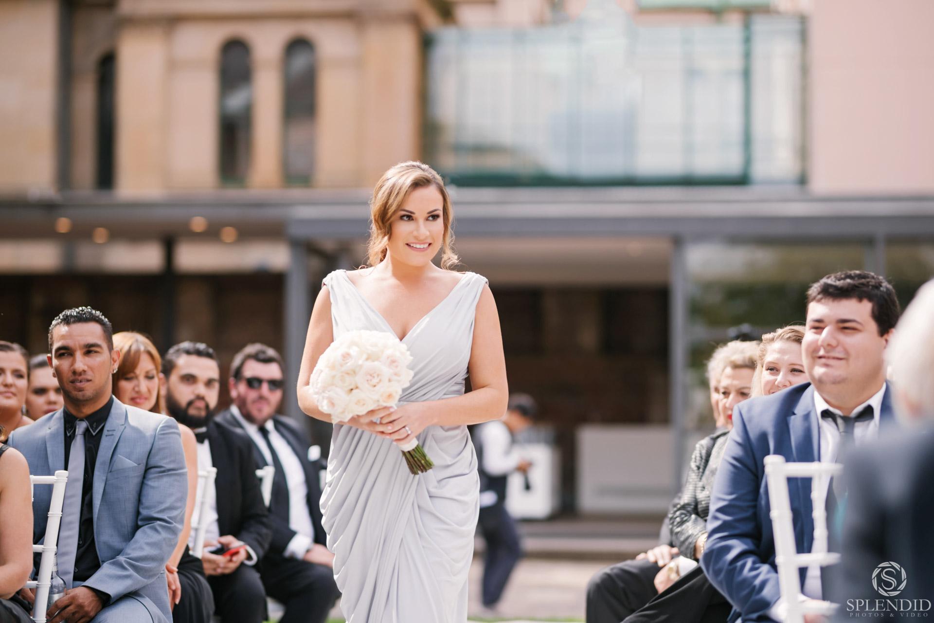 Ivy Ballrom Wedding_Amy and Julien-41