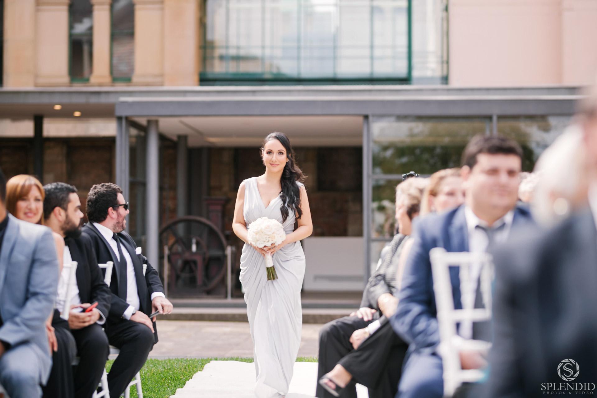 Ivy Ballrom Wedding_Amy and Julien-42