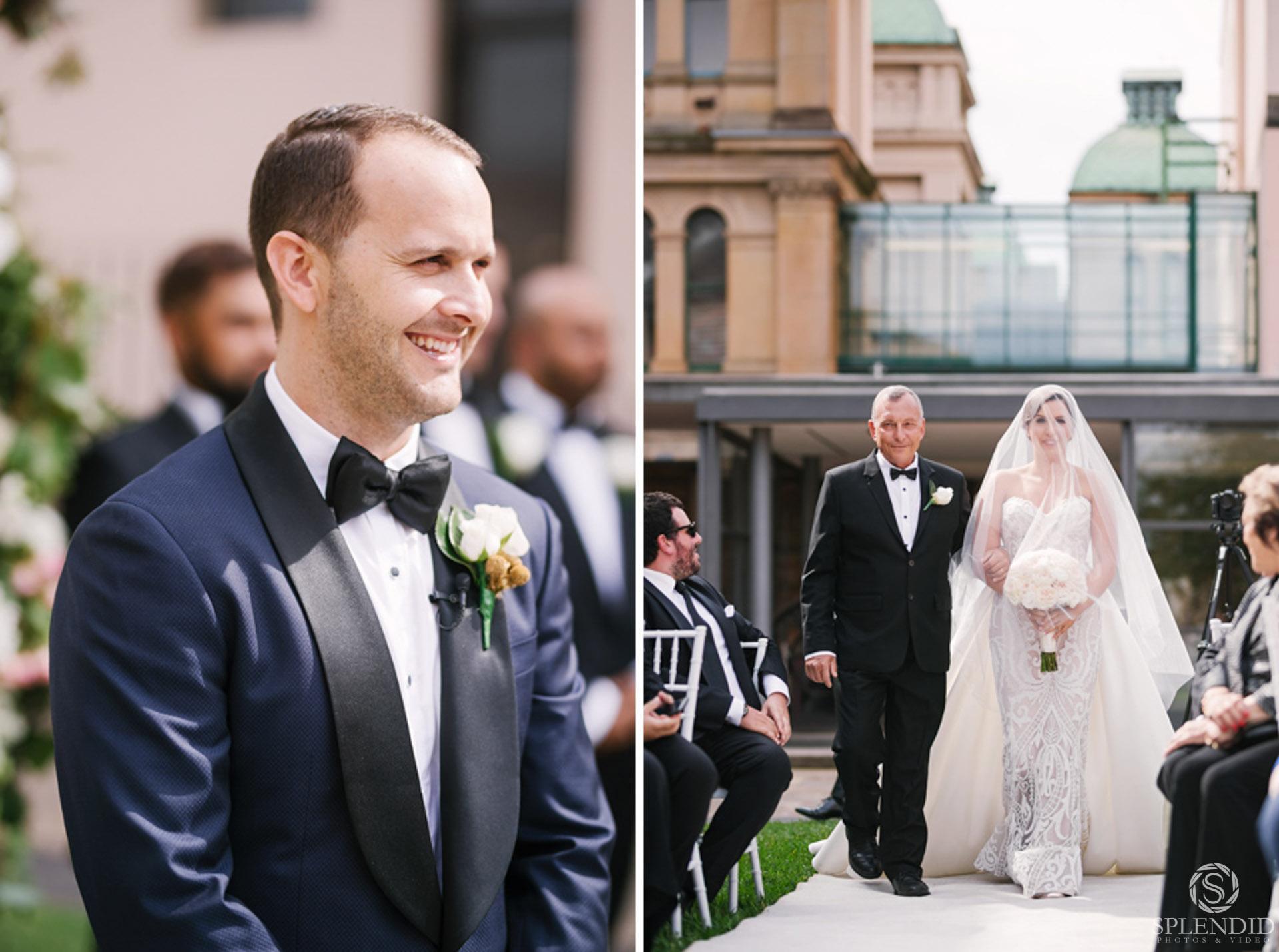 Ivy Ballrom Wedding_Amy and Julien-43