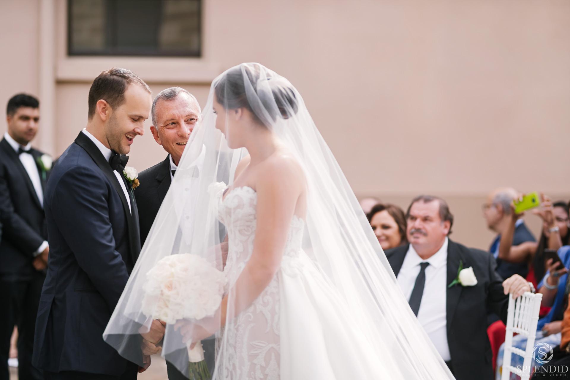 Ivy Ballrom Wedding_Amy and Julien-44
