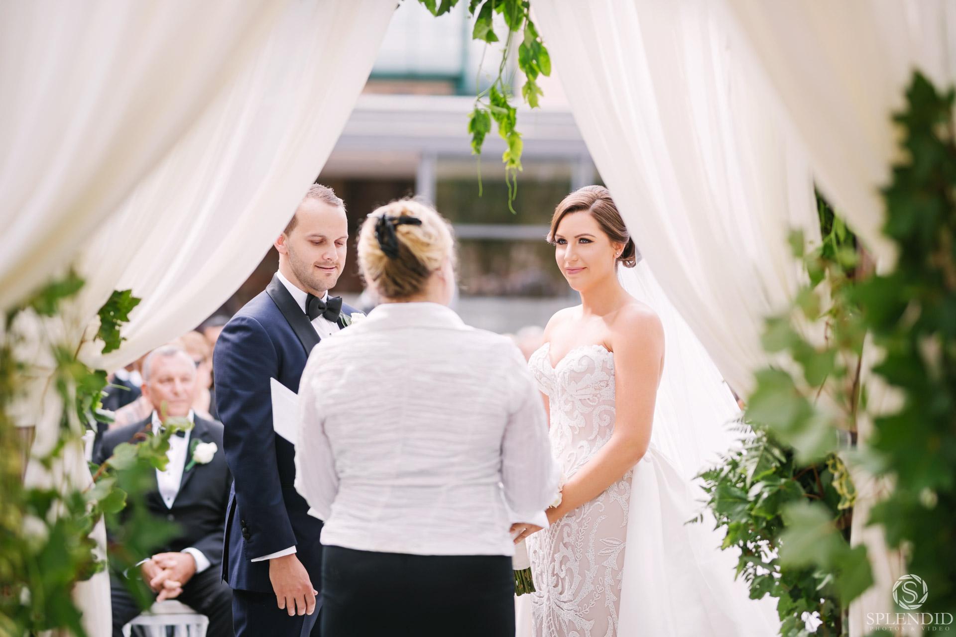 Ivy Ballrom Wedding_Amy and Julien-45