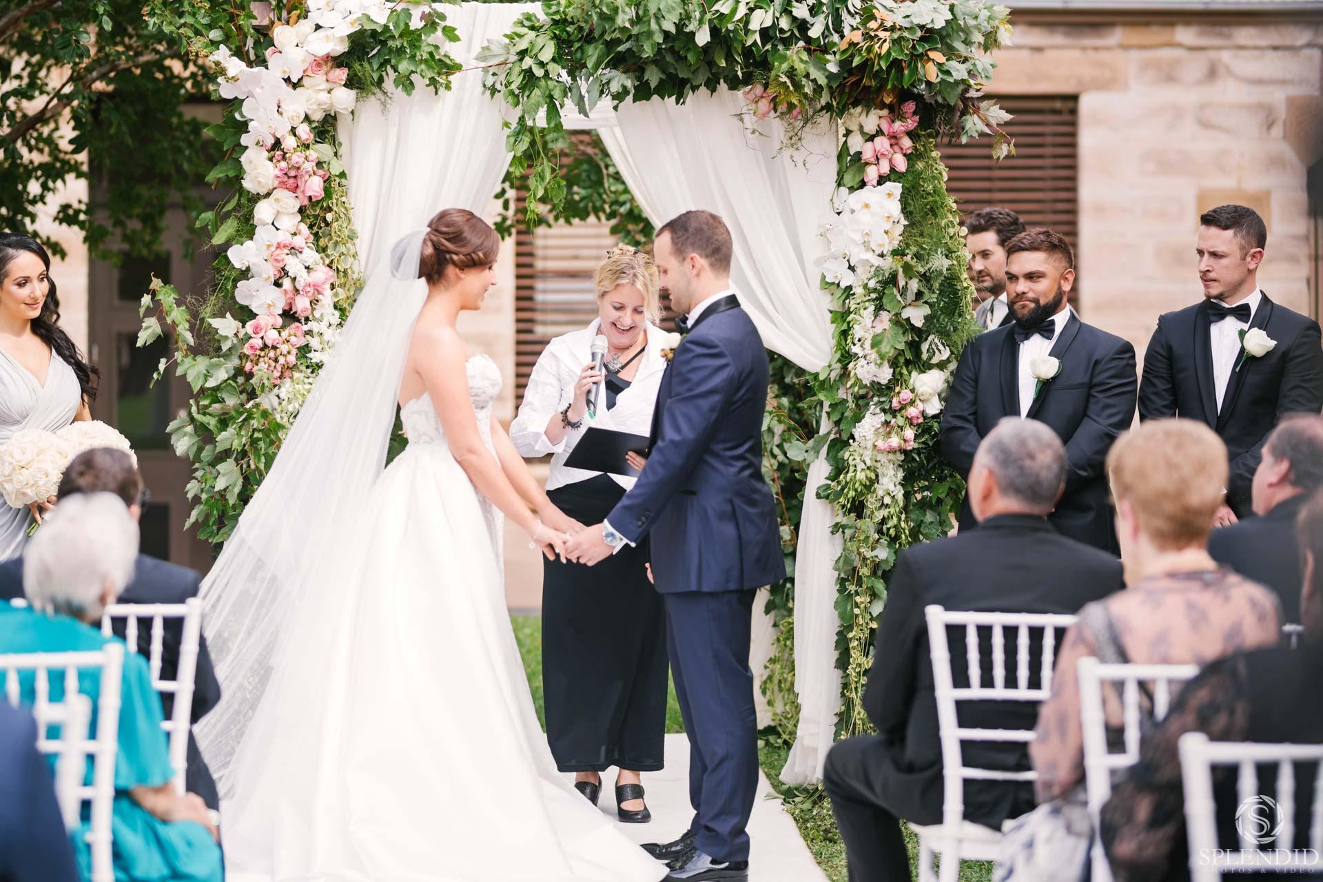 Ivy Ballrom Wedding_Amy and Julien-46