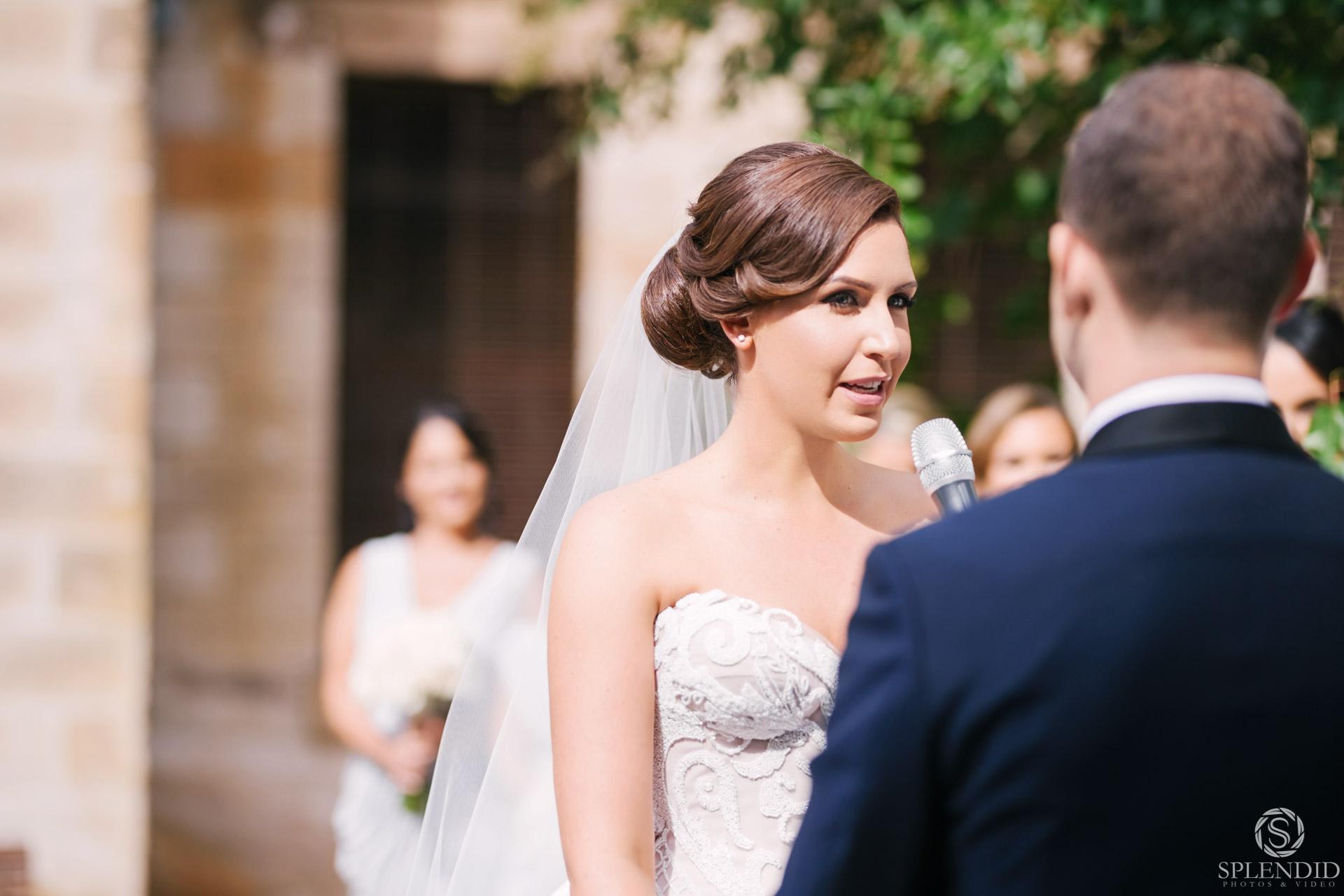 Ivy Ballrom Wedding_Amy and Julien-47