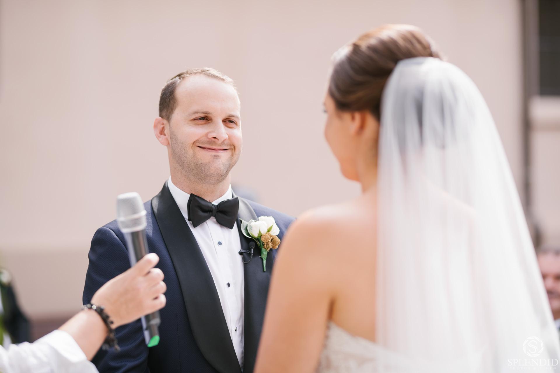 Ivy Ballrom Wedding_Amy and Julien-48