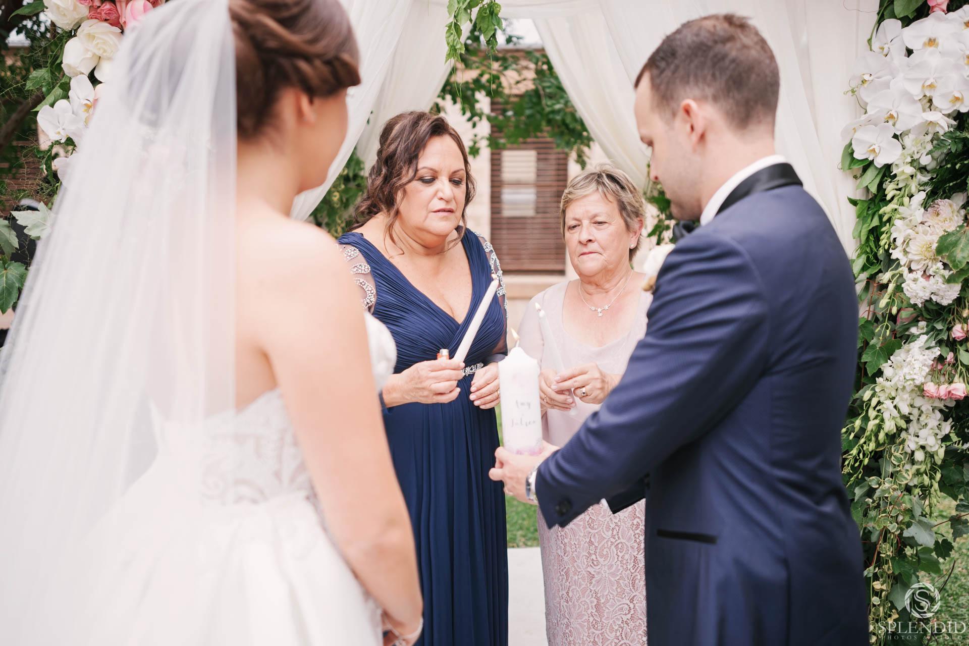 Ivy Ballrom Wedding_Amy and Julien-49
