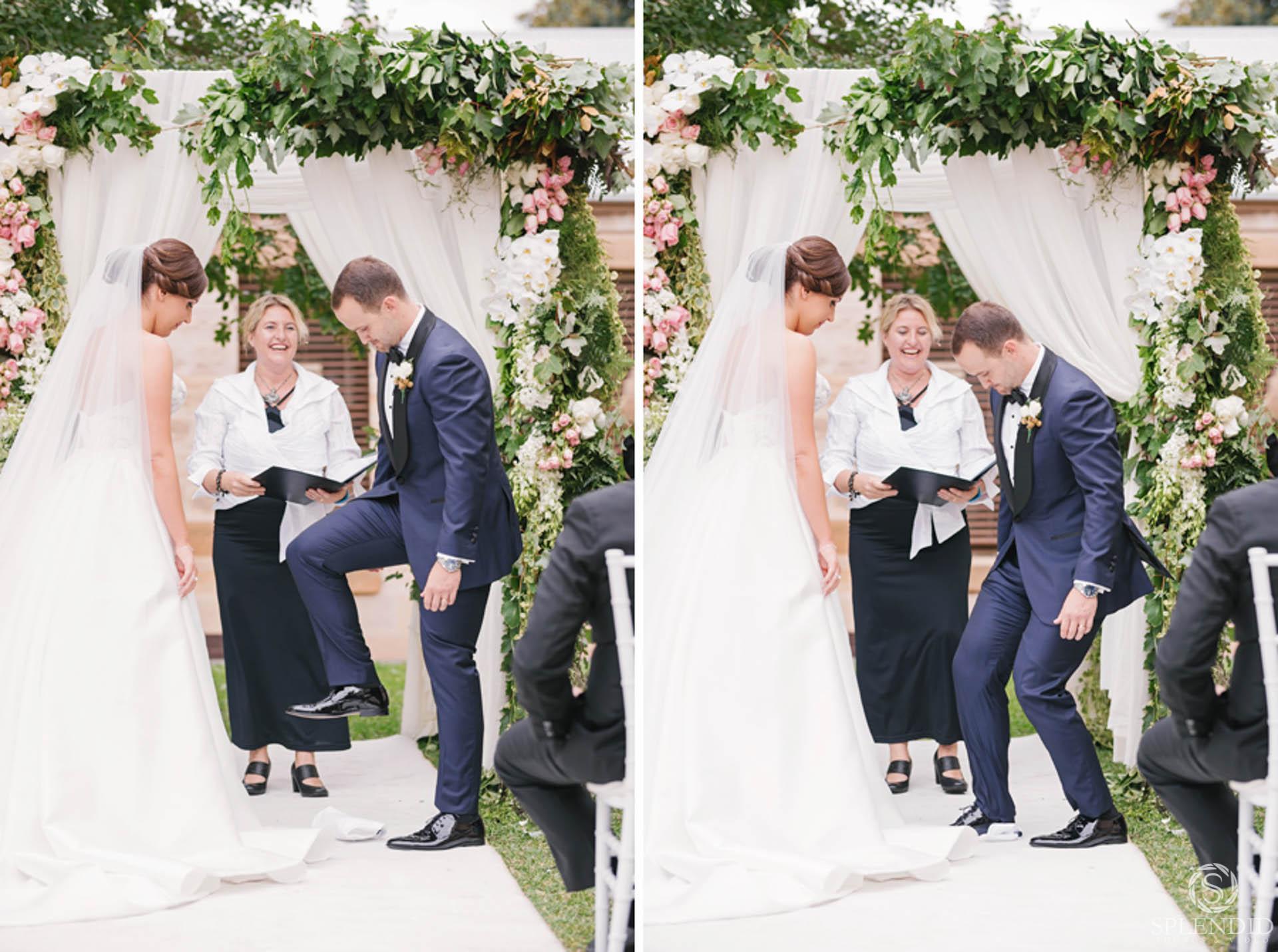 Ivy Ballrom Wedding_Amy and Julien-50