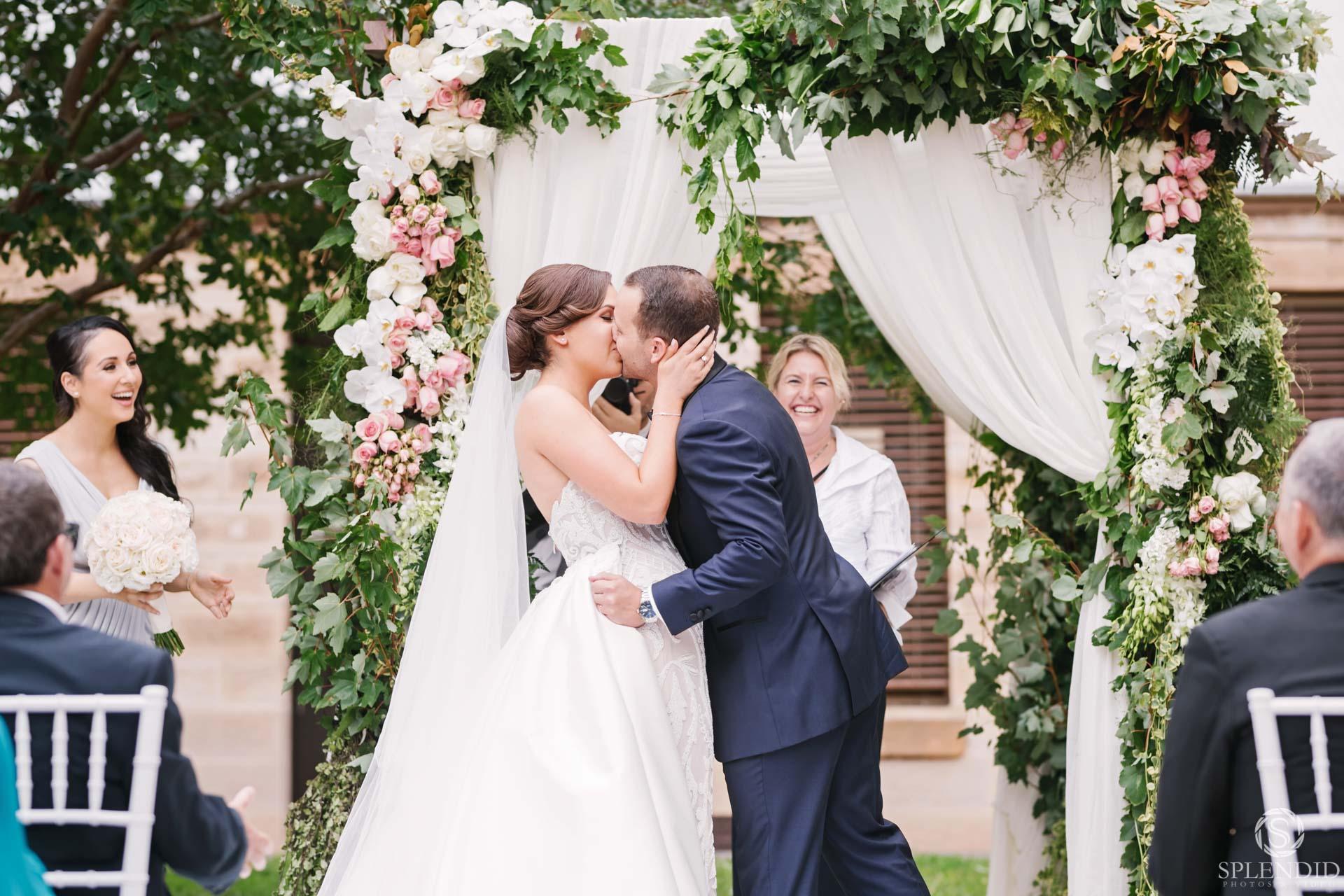 Ivy Ballrom Wedding_Amy and Julien-51