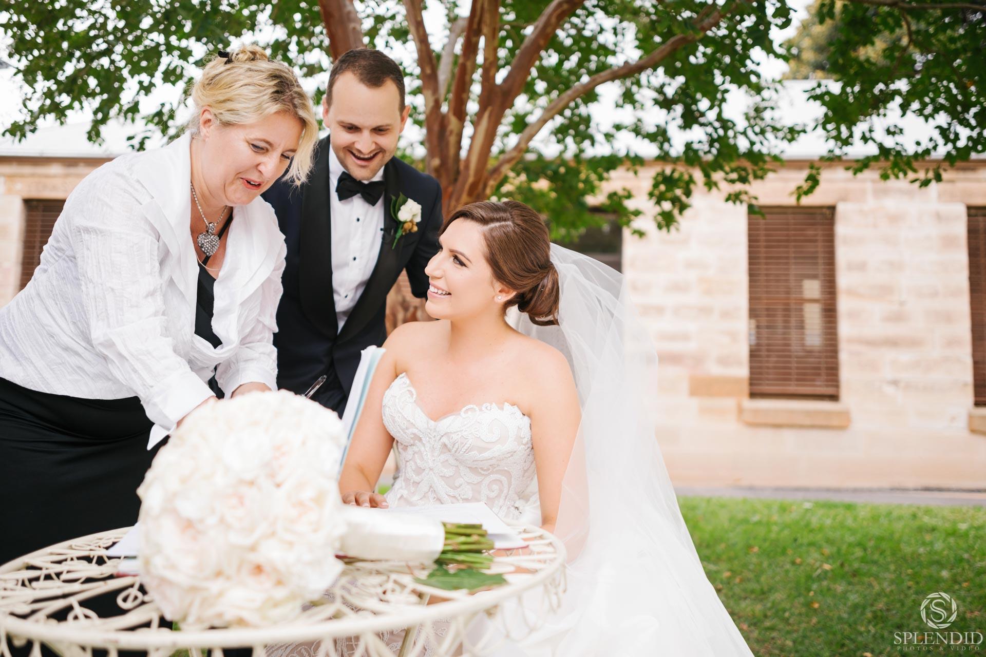Ivy Ballrom Wedding_Amy and Julien-53