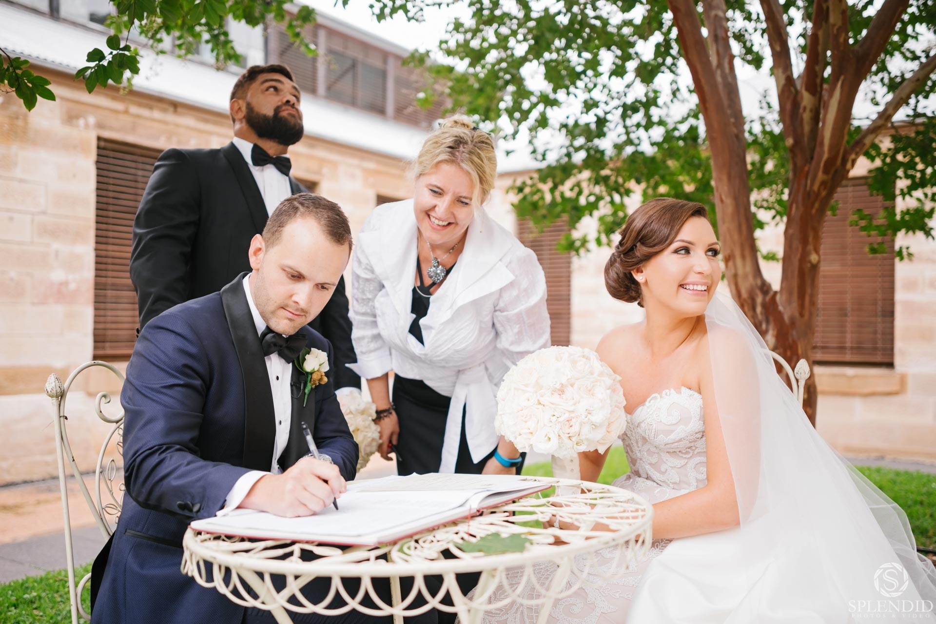 Ivy Ballrom Wedding_Amy and Julien-54