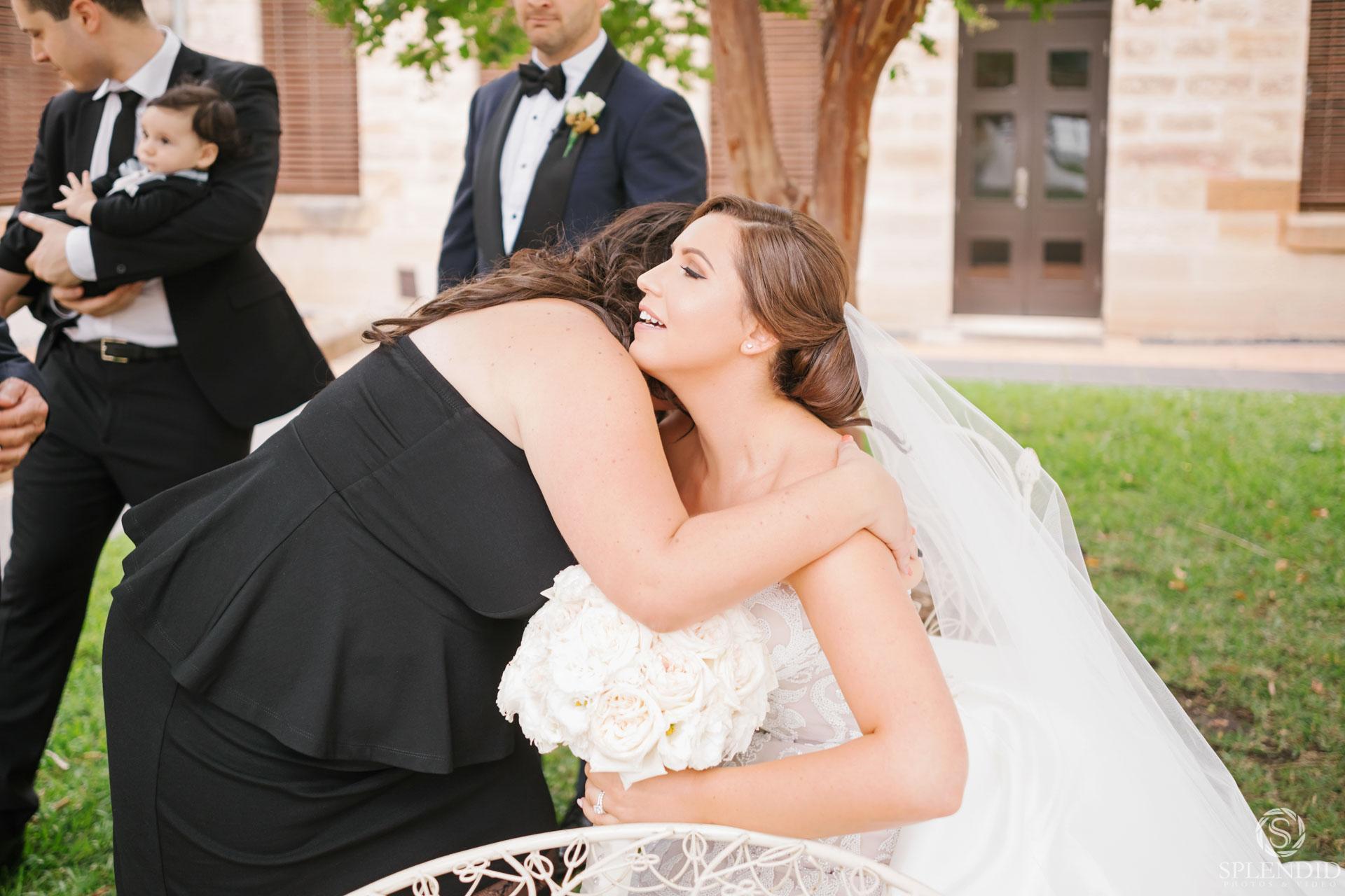 Ivy Ballrom Wedding_Amy and Julien-55
