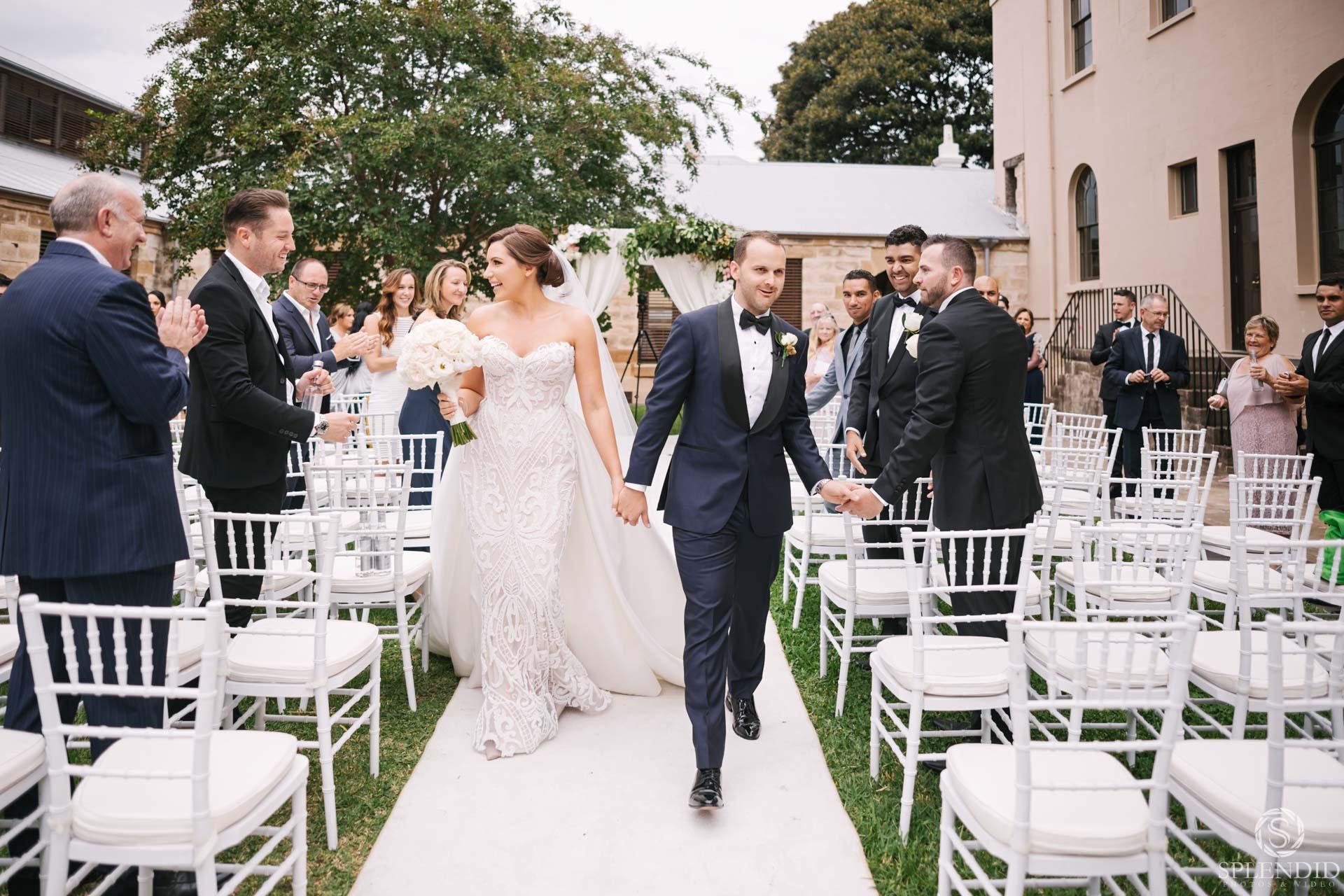 Ivy Ballrom Wedding_Amy and Julien-56