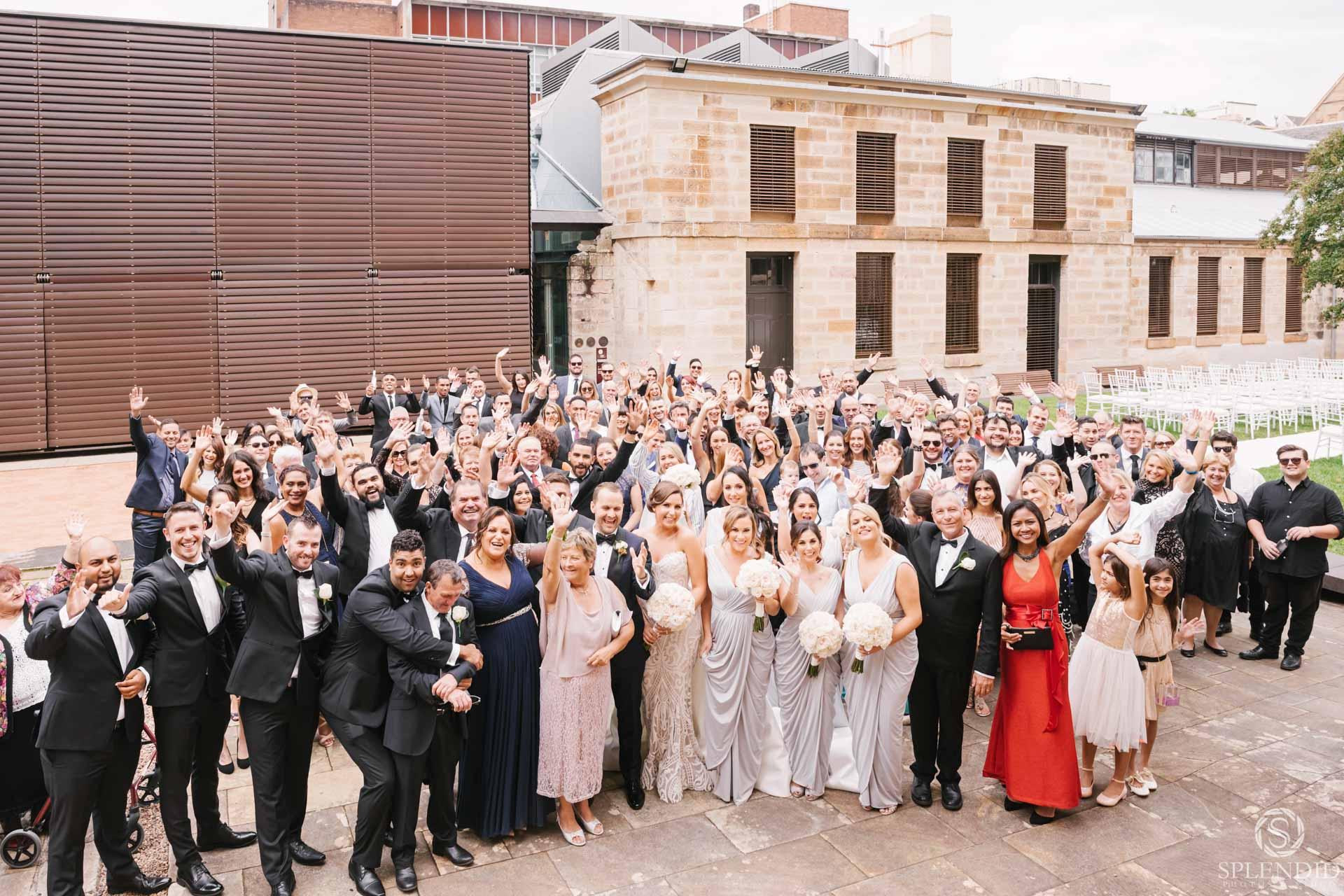 Ivy Ballrom Wedding_Amy and Julien-57