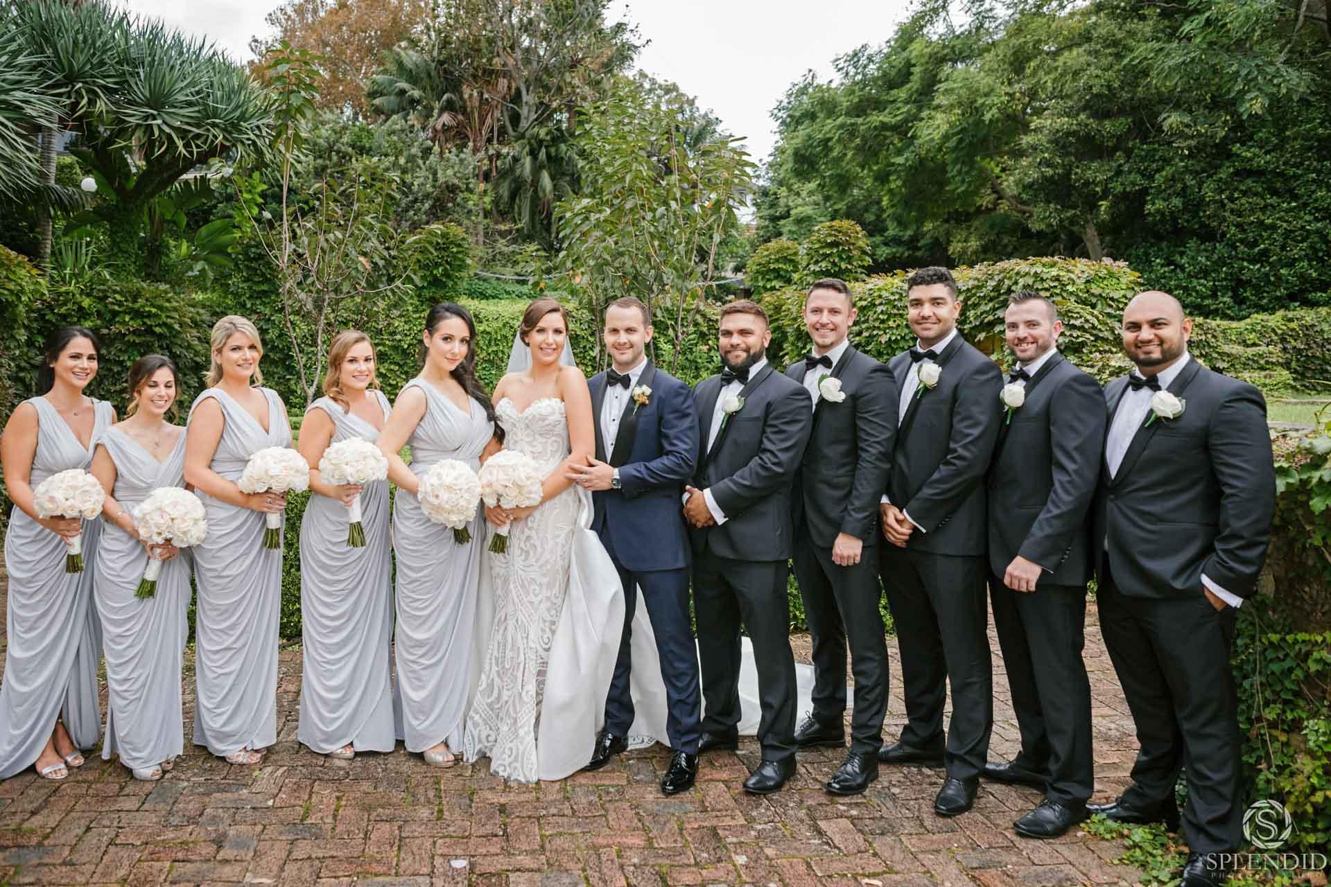 Ivy Ballrom Wedding_Amy and Julien-58