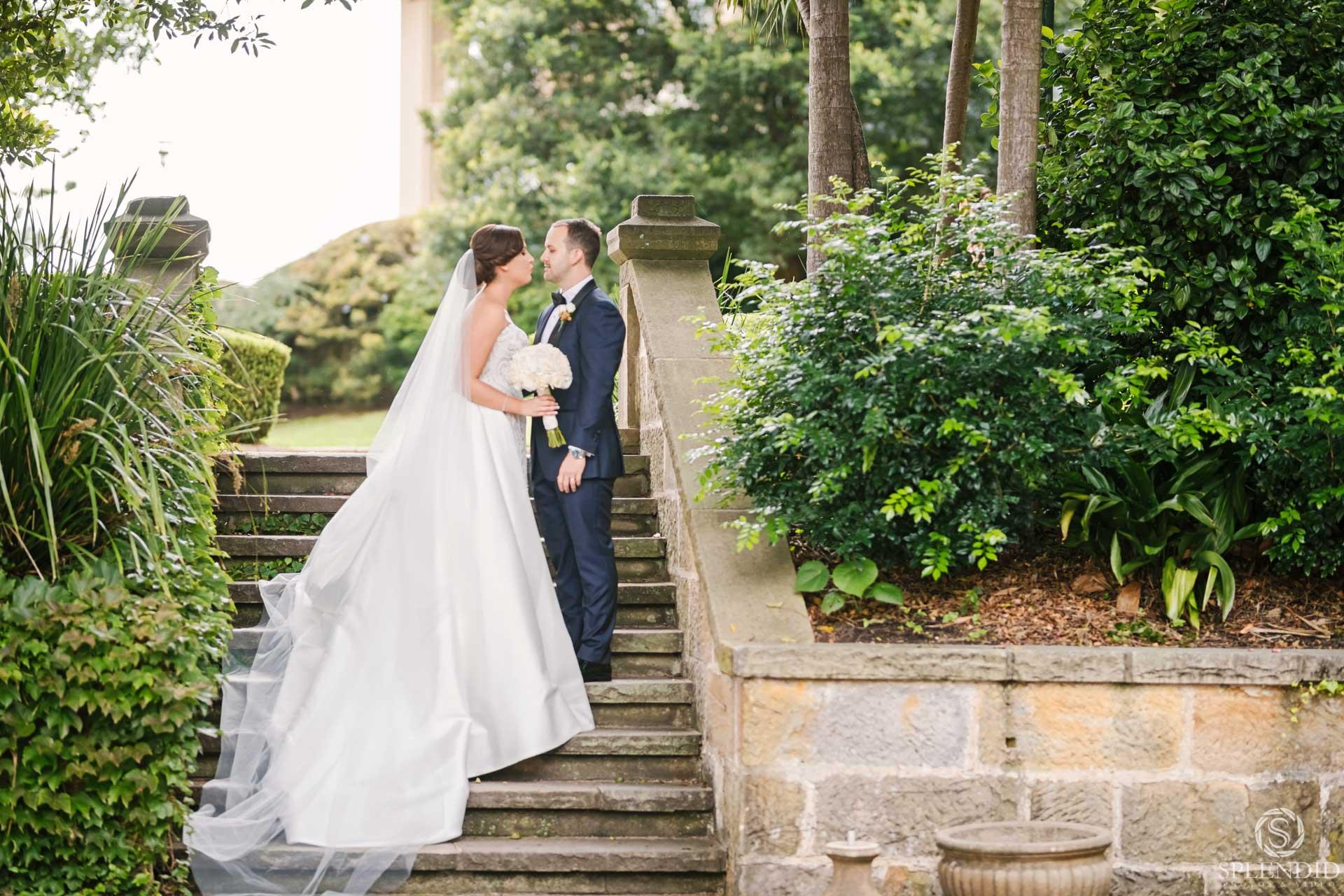 Ivy Ballrom Wedding_Amy and Julien-59