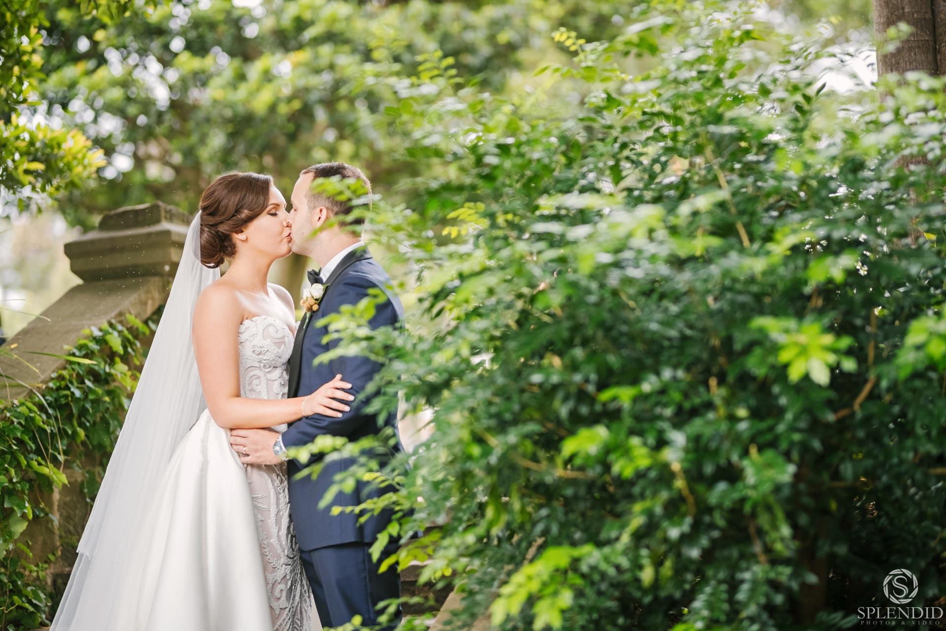 Ivy Ballrom Wedding_Amy and Julien-60