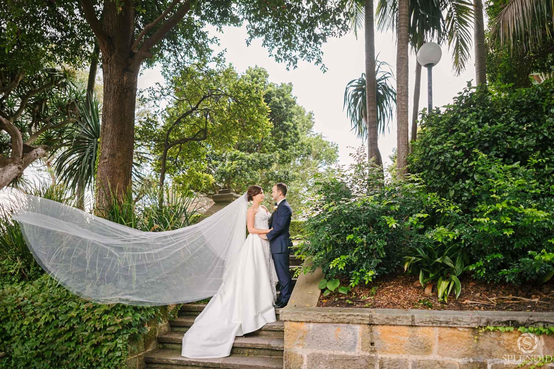 Ivy Ballrom Wedding_Amy and Julien-61