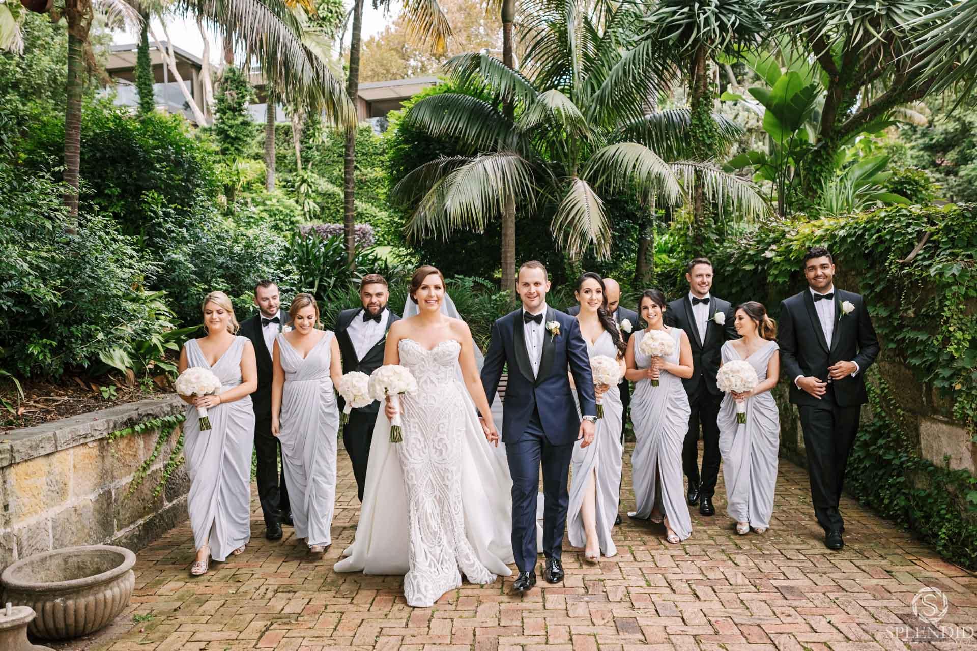 Ivy Ballrom Wedding_Amy and Julien-62